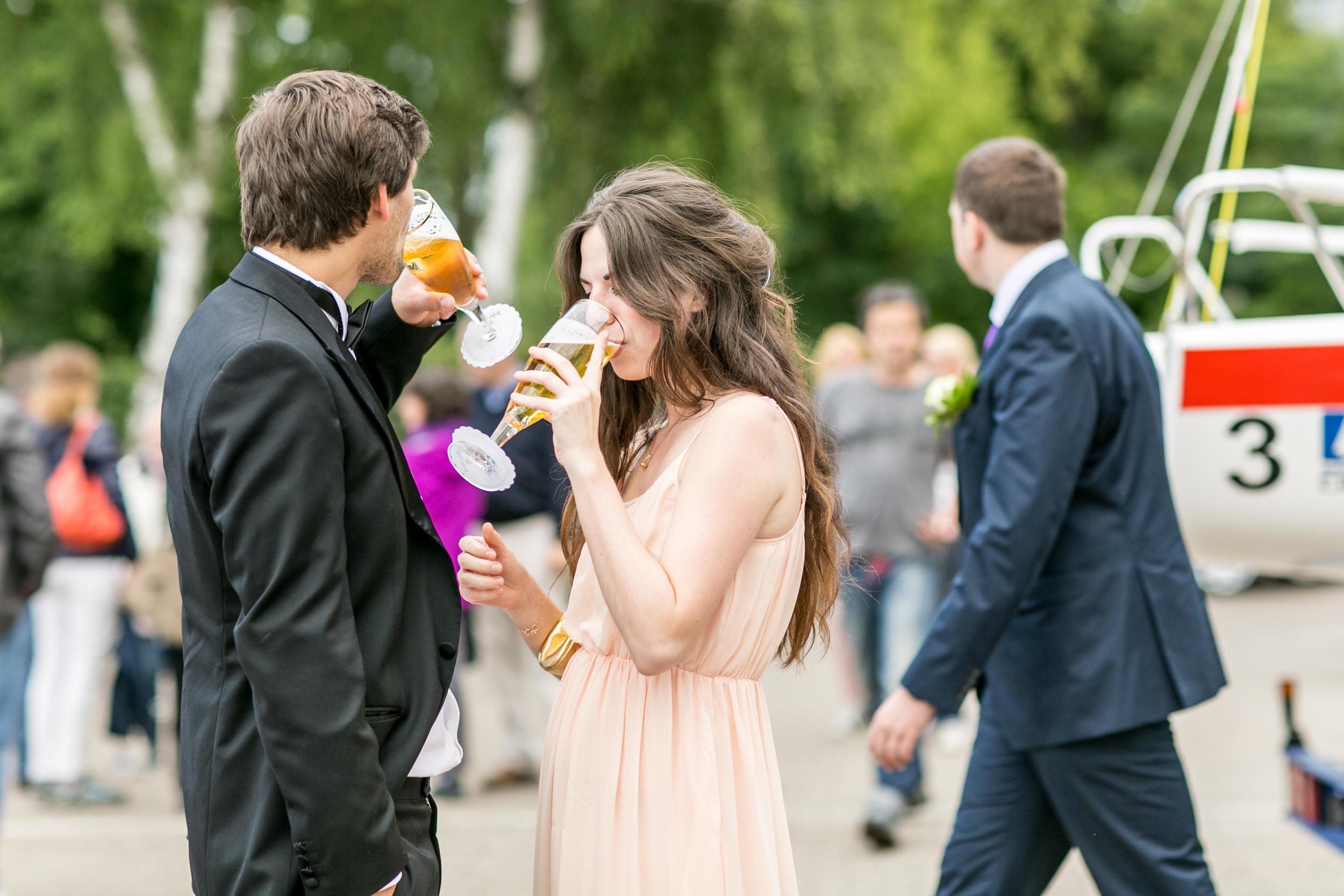 Hochzeitsfotografie Berlin_Fran Burrows Fotografie_26.jpg
