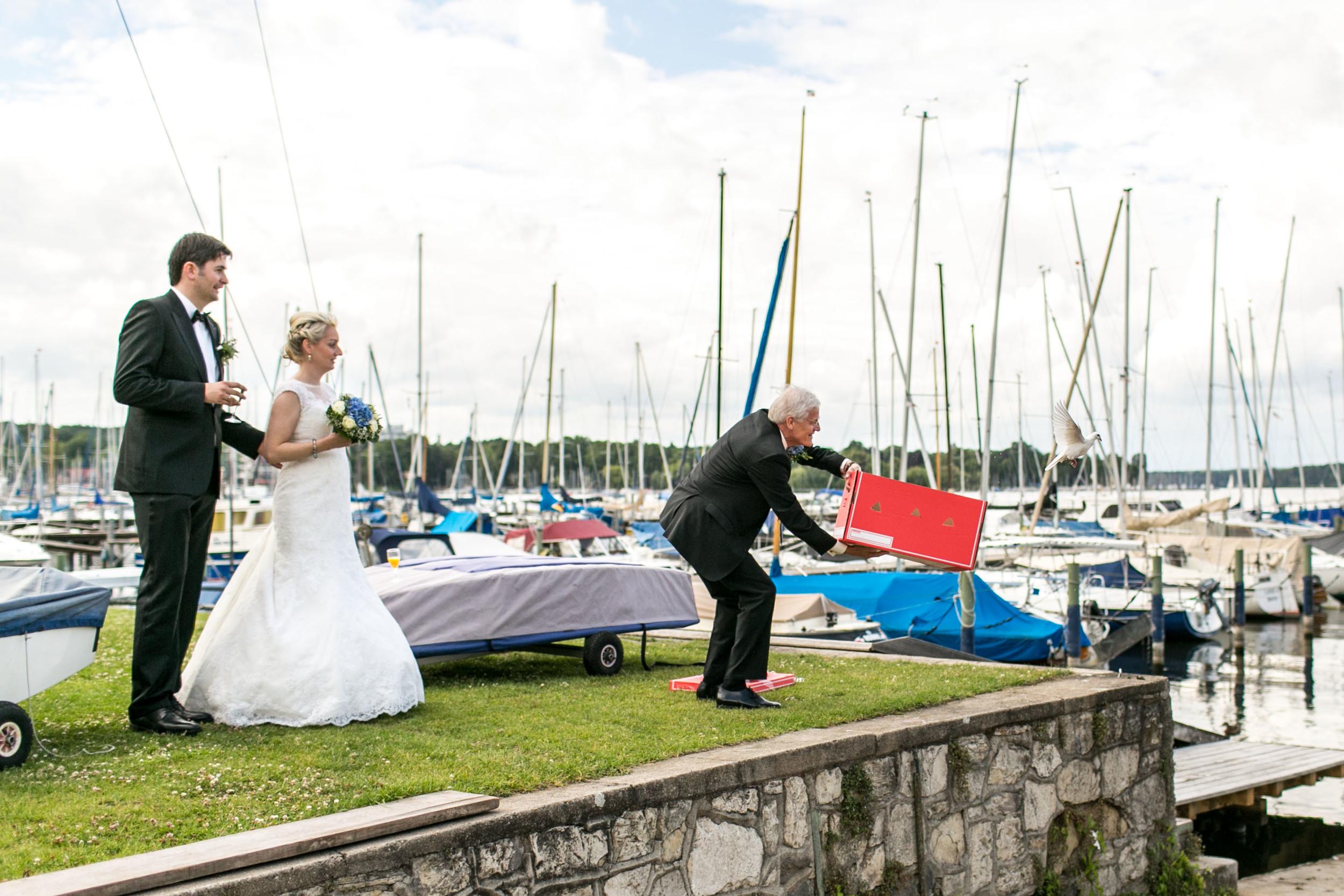 Hochzeitsfotografie Berlin_Fran Burrows Fotografie_27.jpg