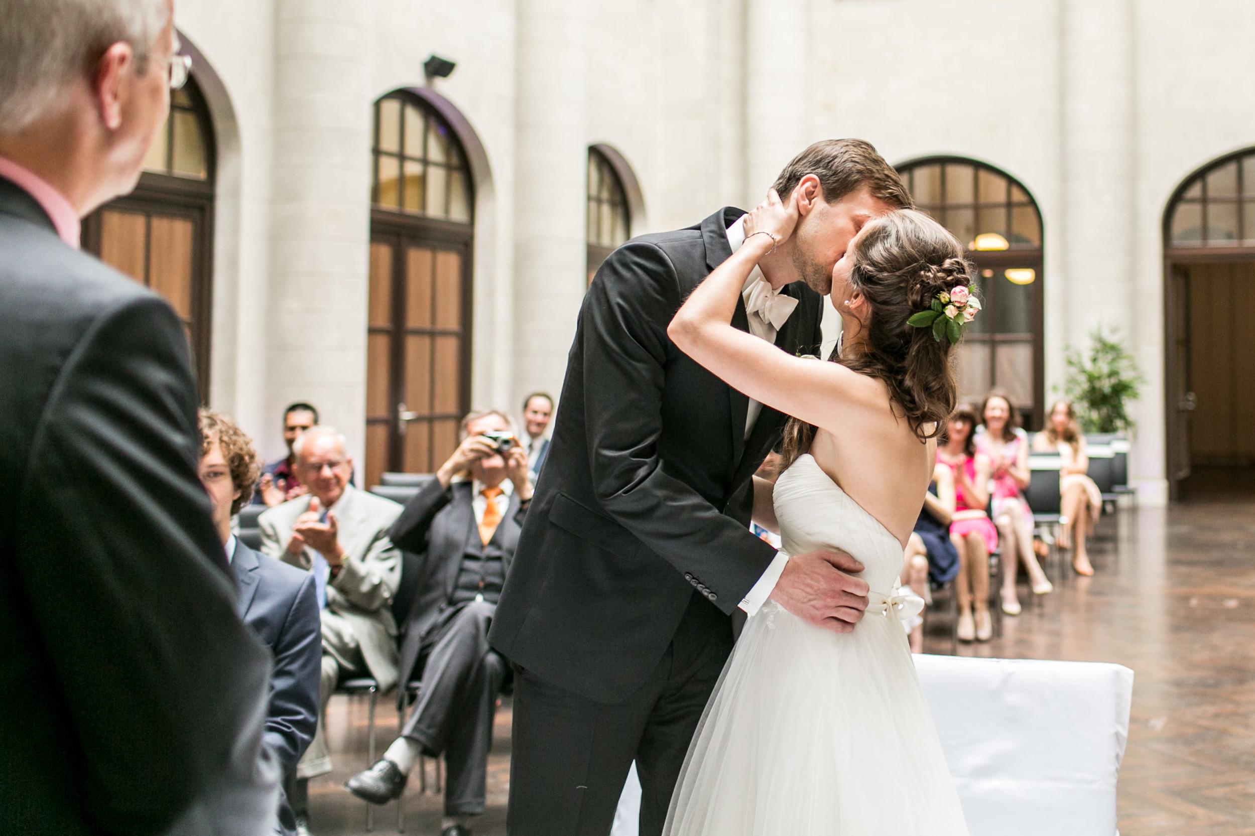 Berlin Hochzeitsfotografie_Fran Burrows Fotografie-9.jpg