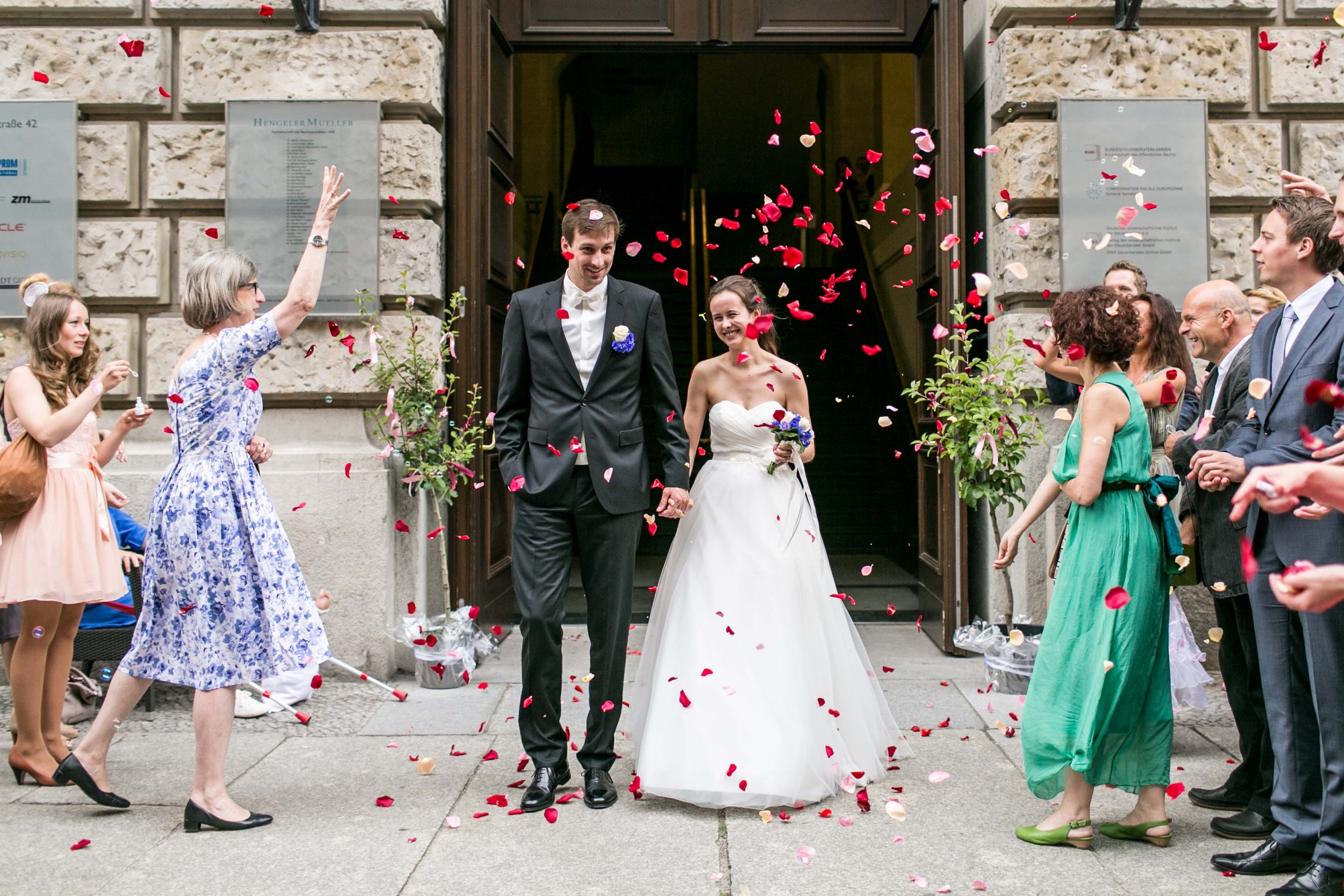 Berlin Hochzeitsfotografie_Fran Burrows Fotografie-14.jpg