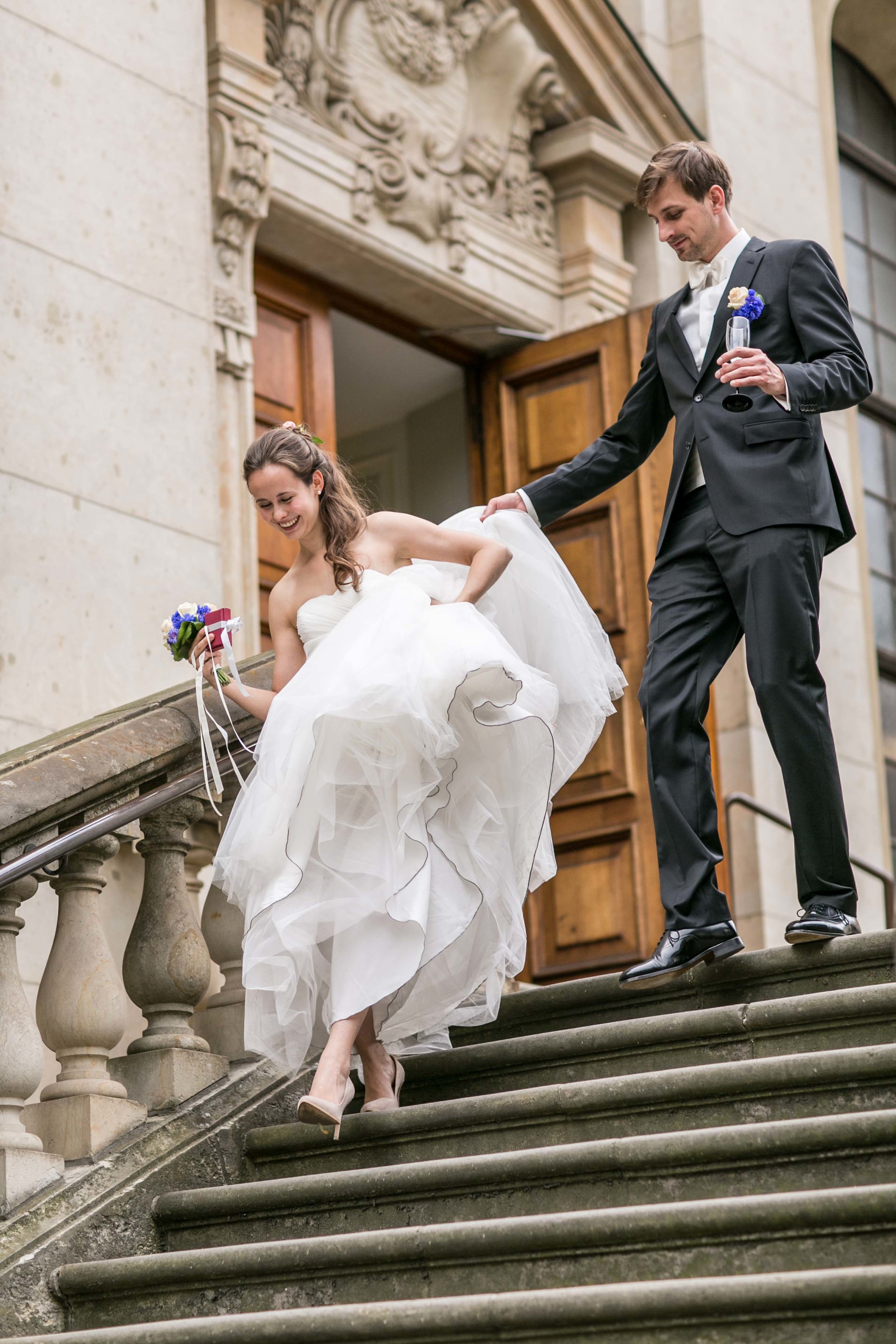Berlin Hochzeitsfotografie_Fran Burrows Fotografie-15.jpg