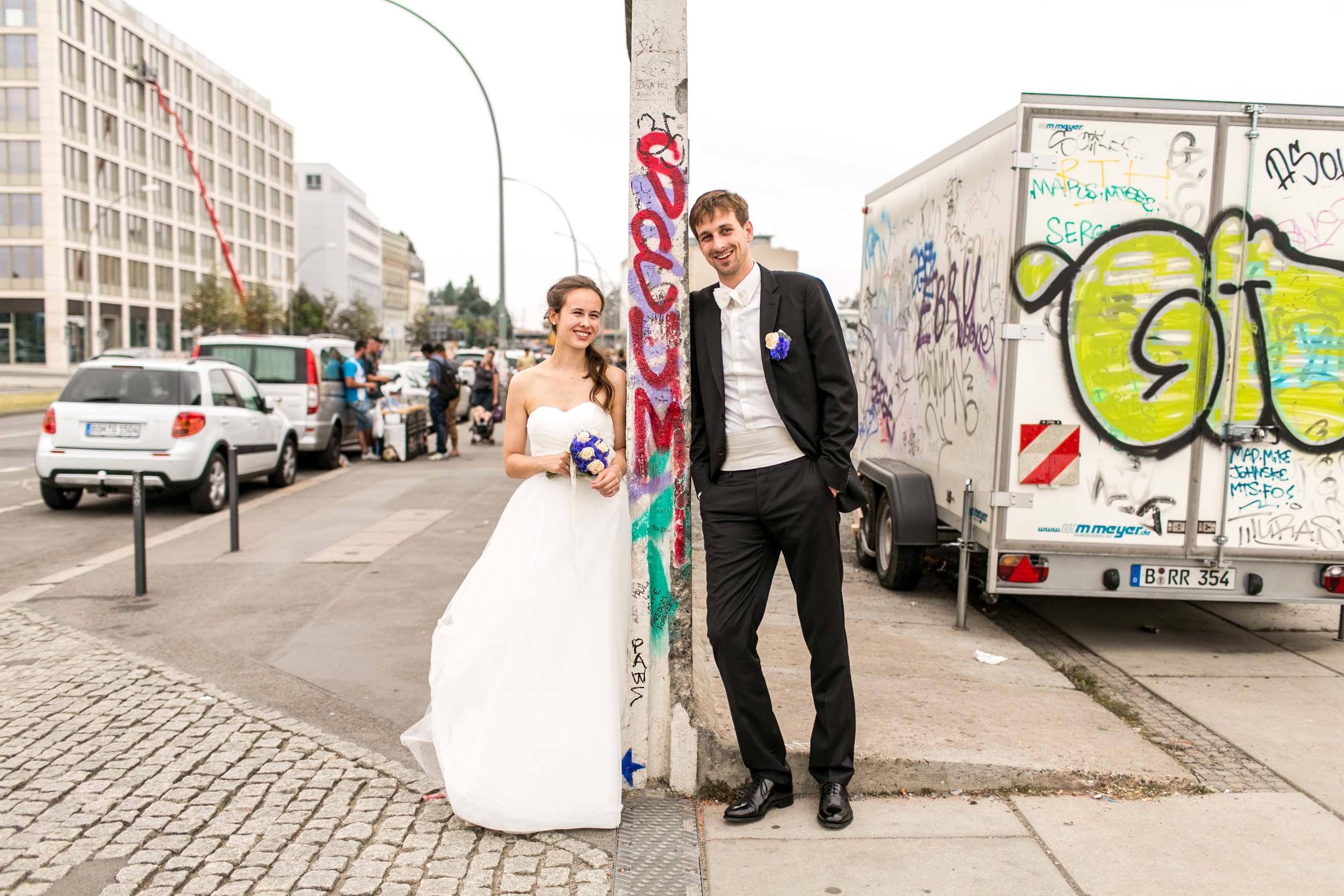 Berlin Hochzeitsfotografie_Fran Burrows Fotografie-16.jpg