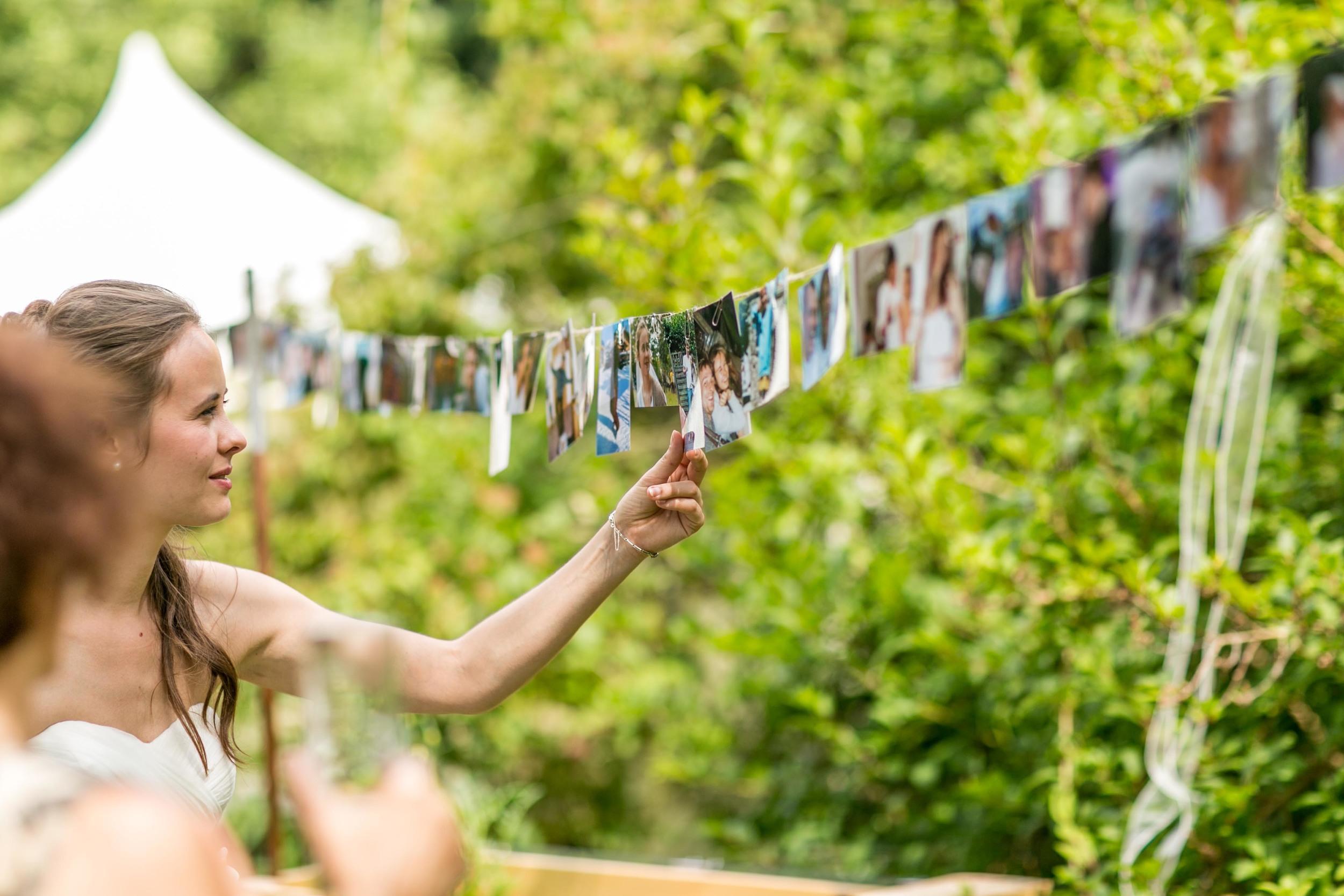 Berlin Hochzeitsfotografie_Fran Burrows Fotografie-43.jpg
