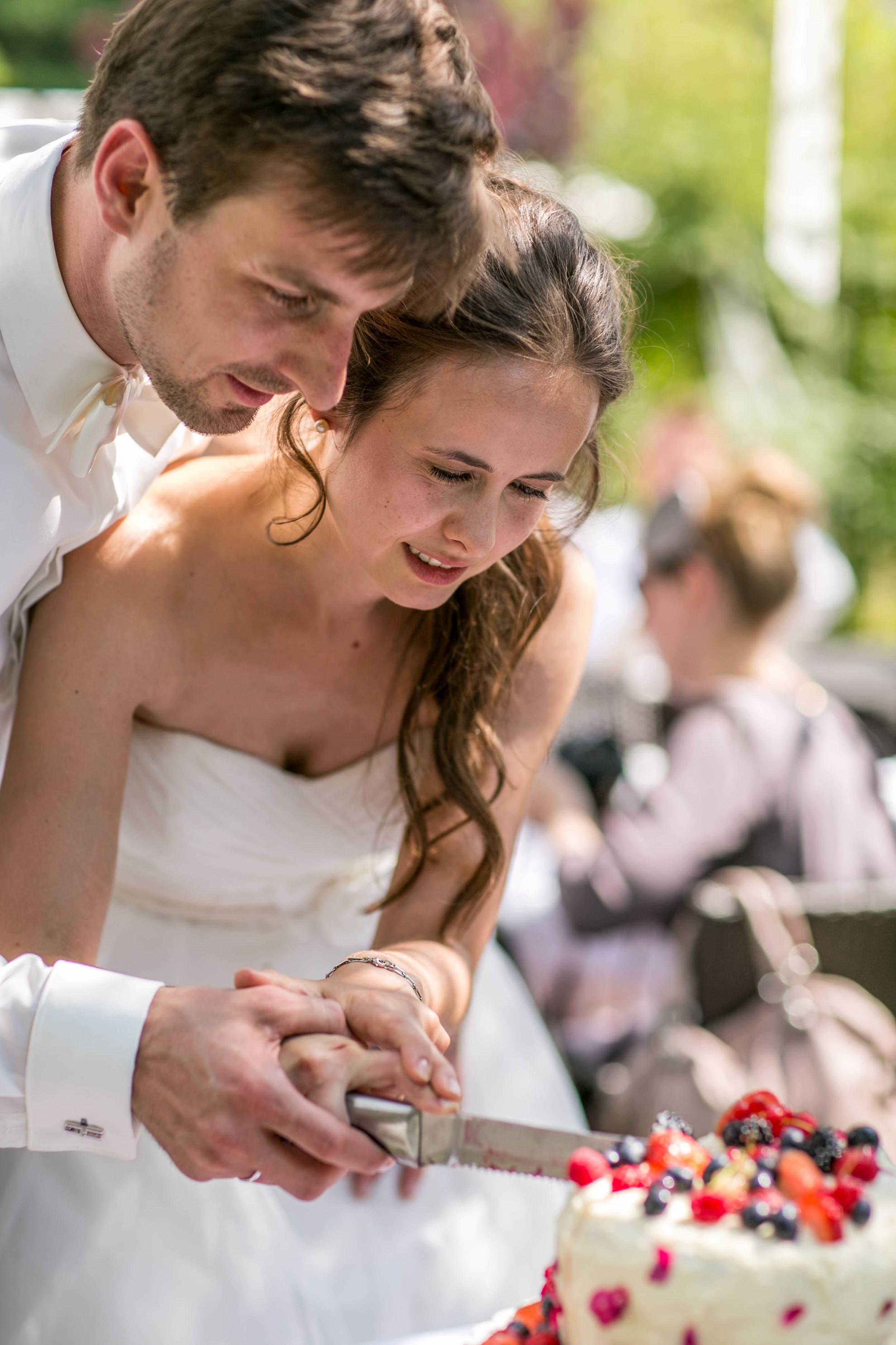 Berlin Hochzeitsfotografie_Fran Burrows Fotografie-50.jpg