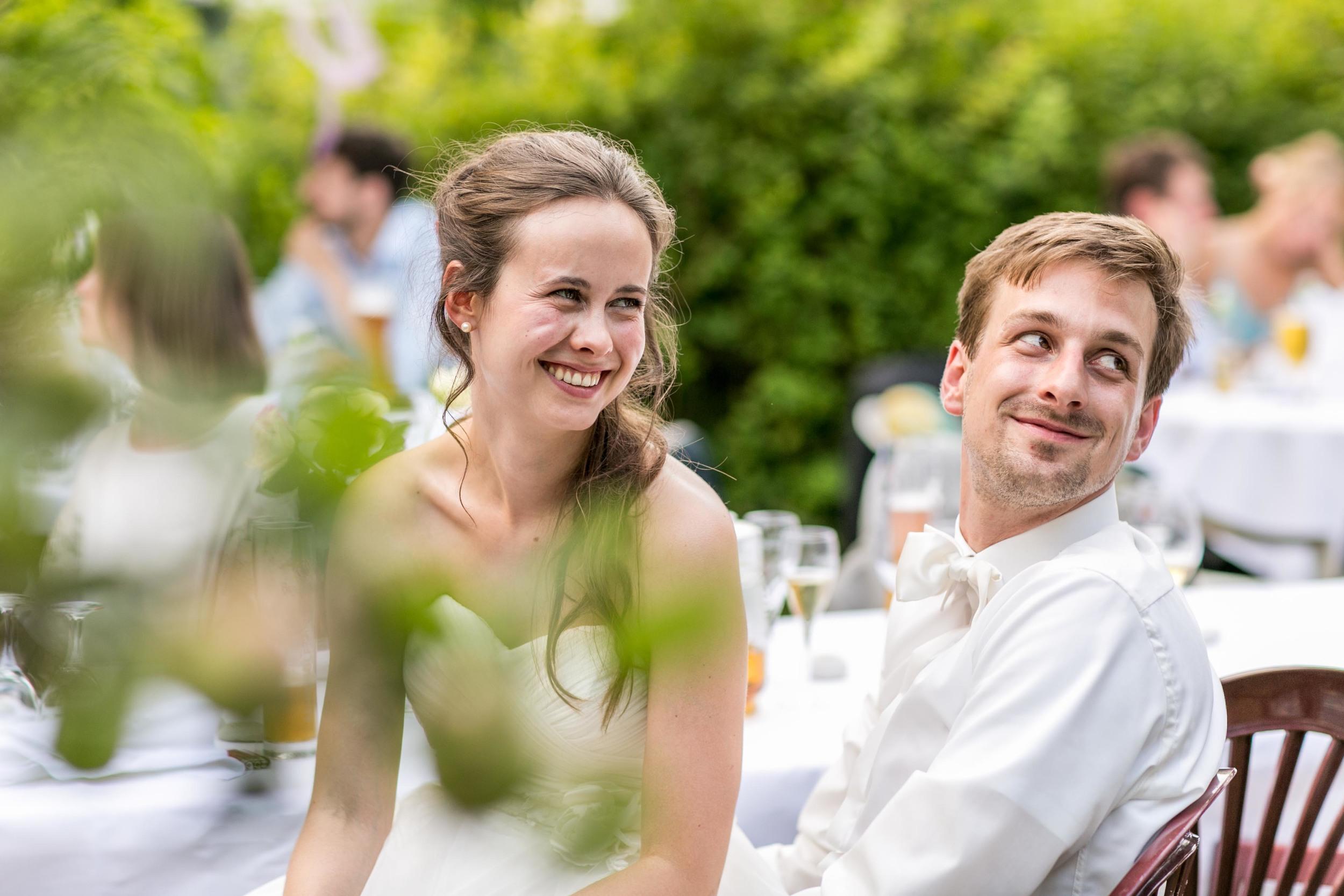 Berlin Hochzeitsfotografie_Fran Burrows Fotografie-56.jpg