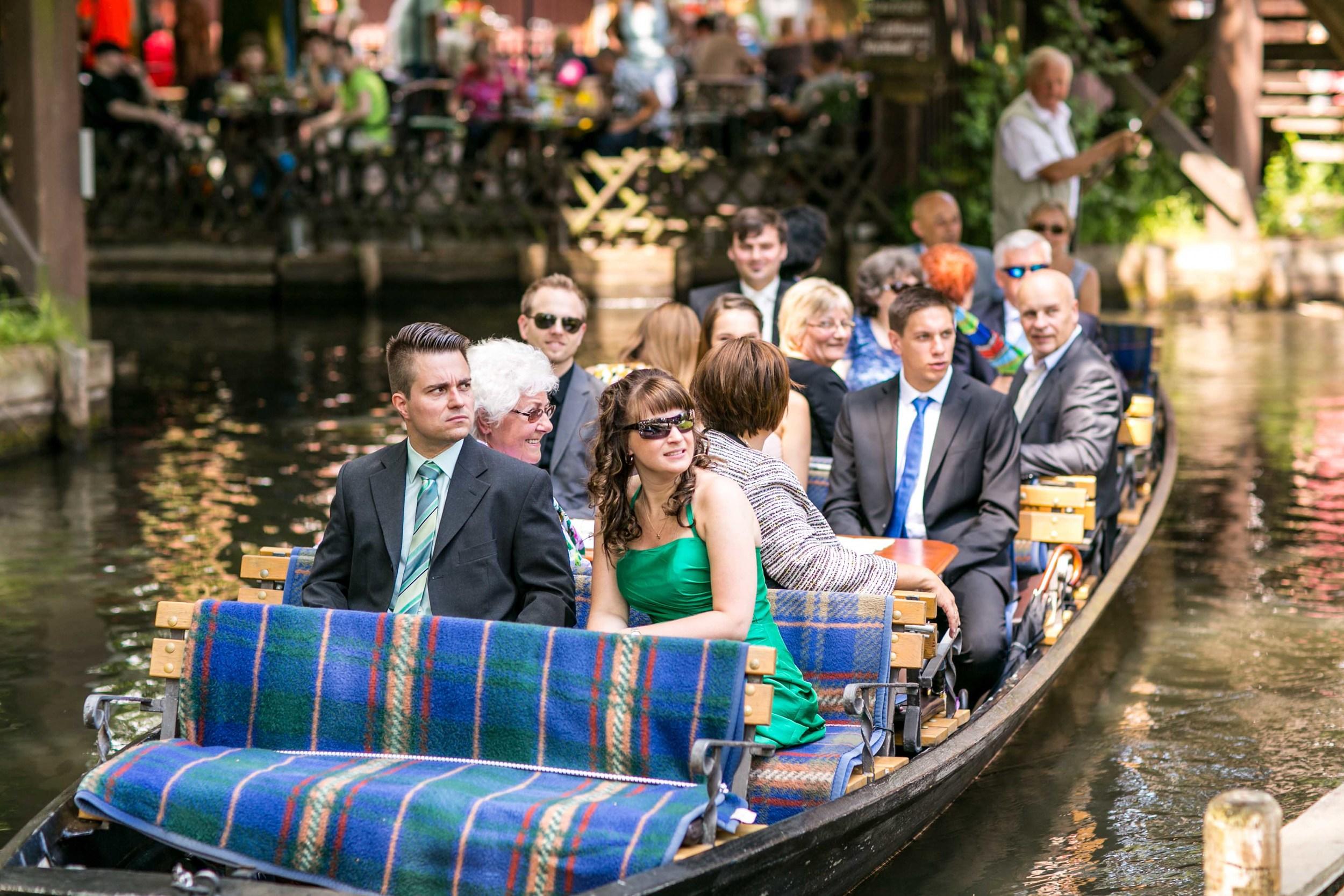 Spreewald Hochzeitsfotografie_Fran Burrows Fotografie-6.jpg