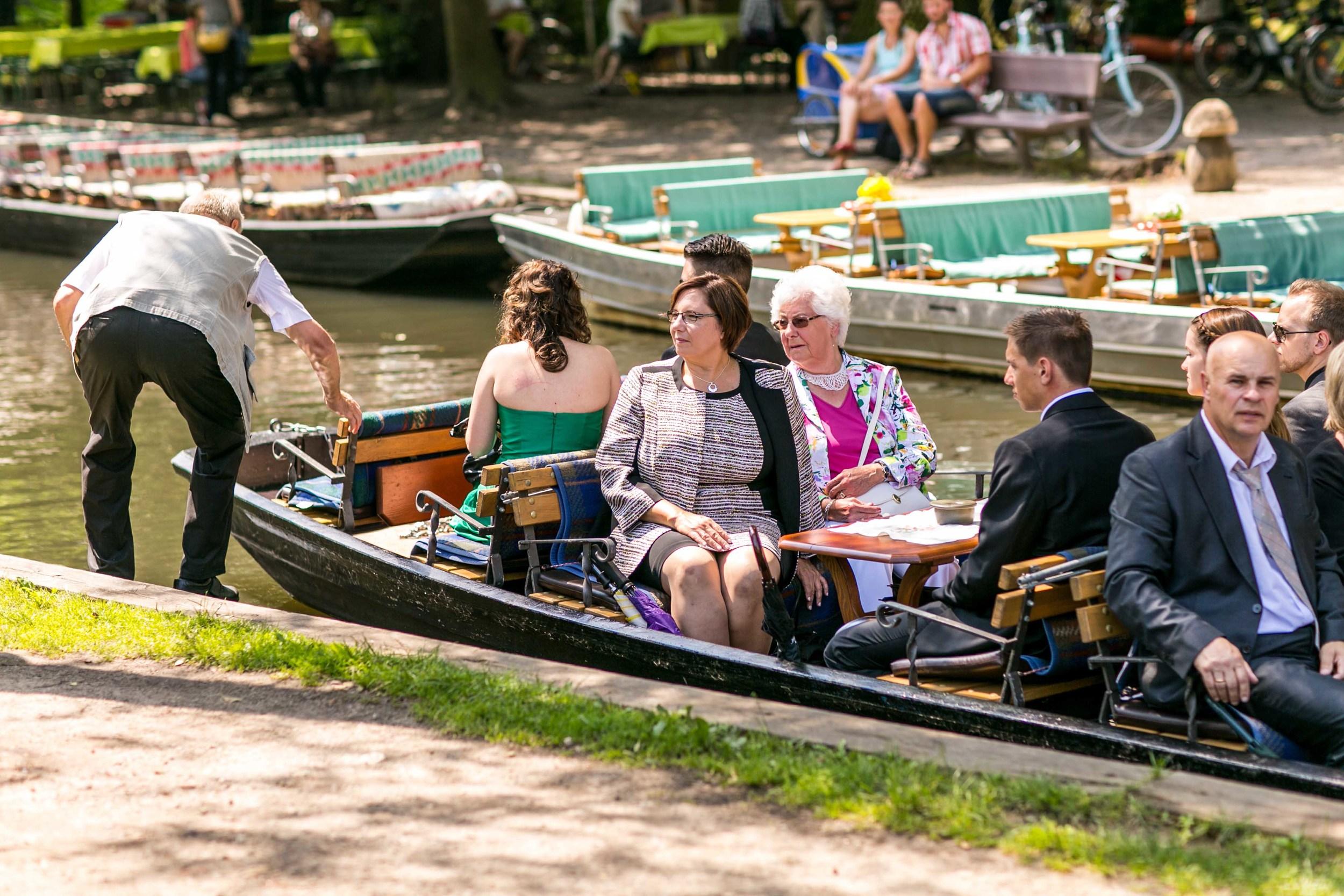 Spreewald Hochzeitsfotografie_Fran Burrows Fotografie-7.jpg