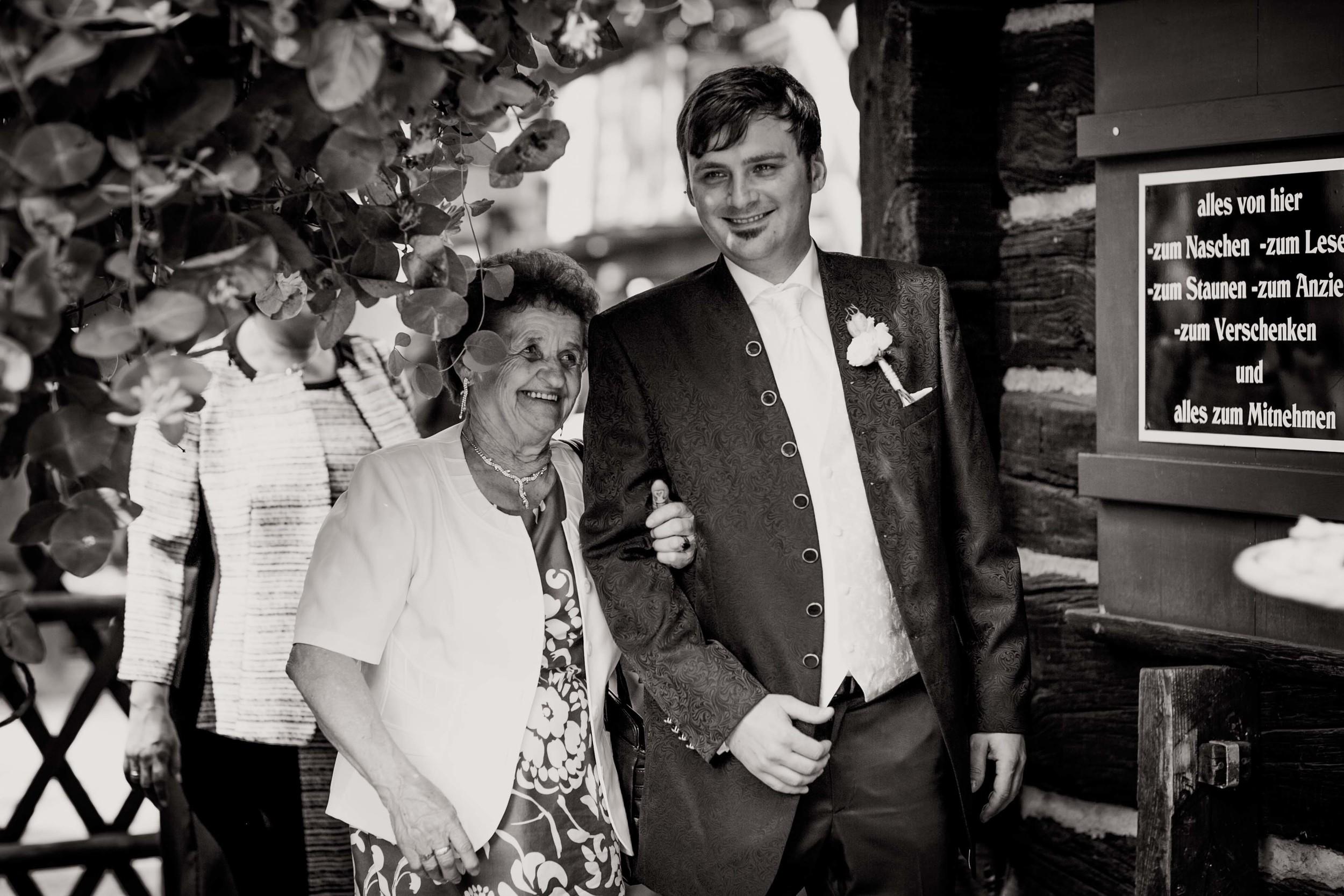 Spreewald Hochzeitsfotografie_Fran Burrows Fotografie-10.jpg