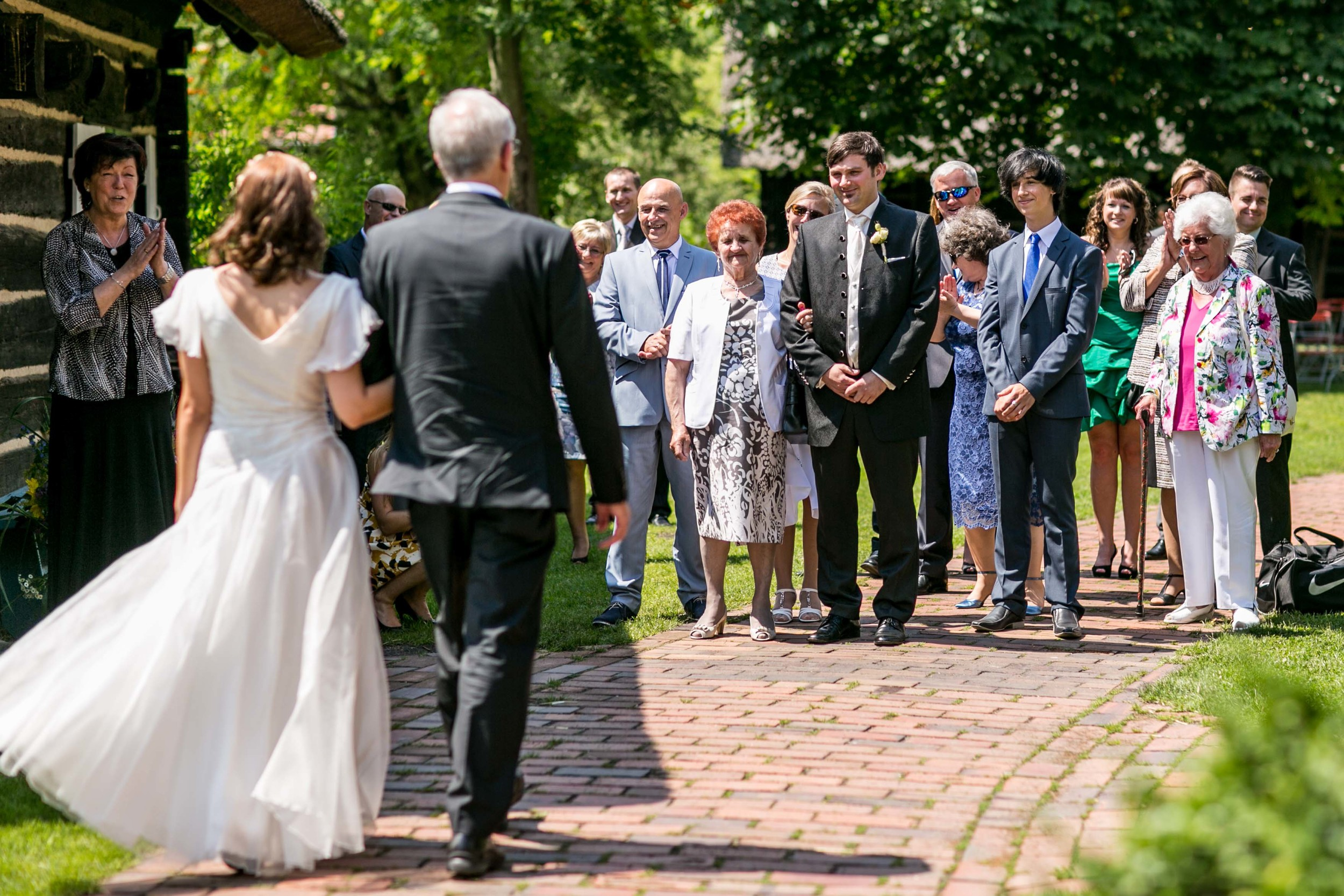 Spreewald Hochzeitsfotografie_Fran Burrows Fotografie-12.jpg