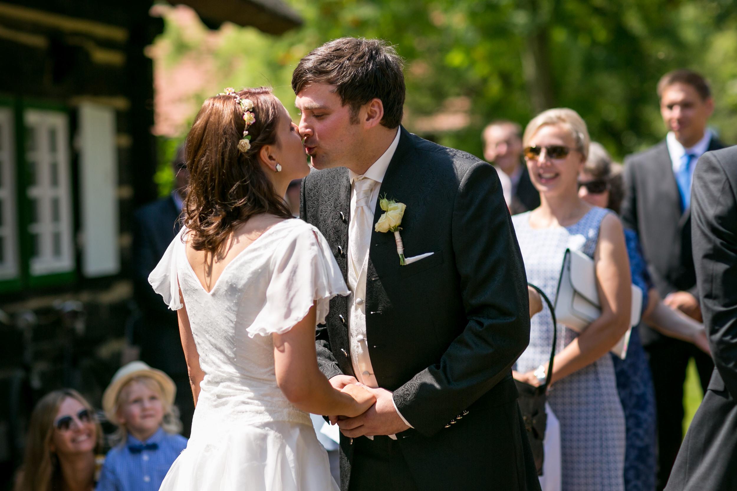 Spreewald Hochzeitsfotografie_Fran Burrows Fotografie-13.jpg