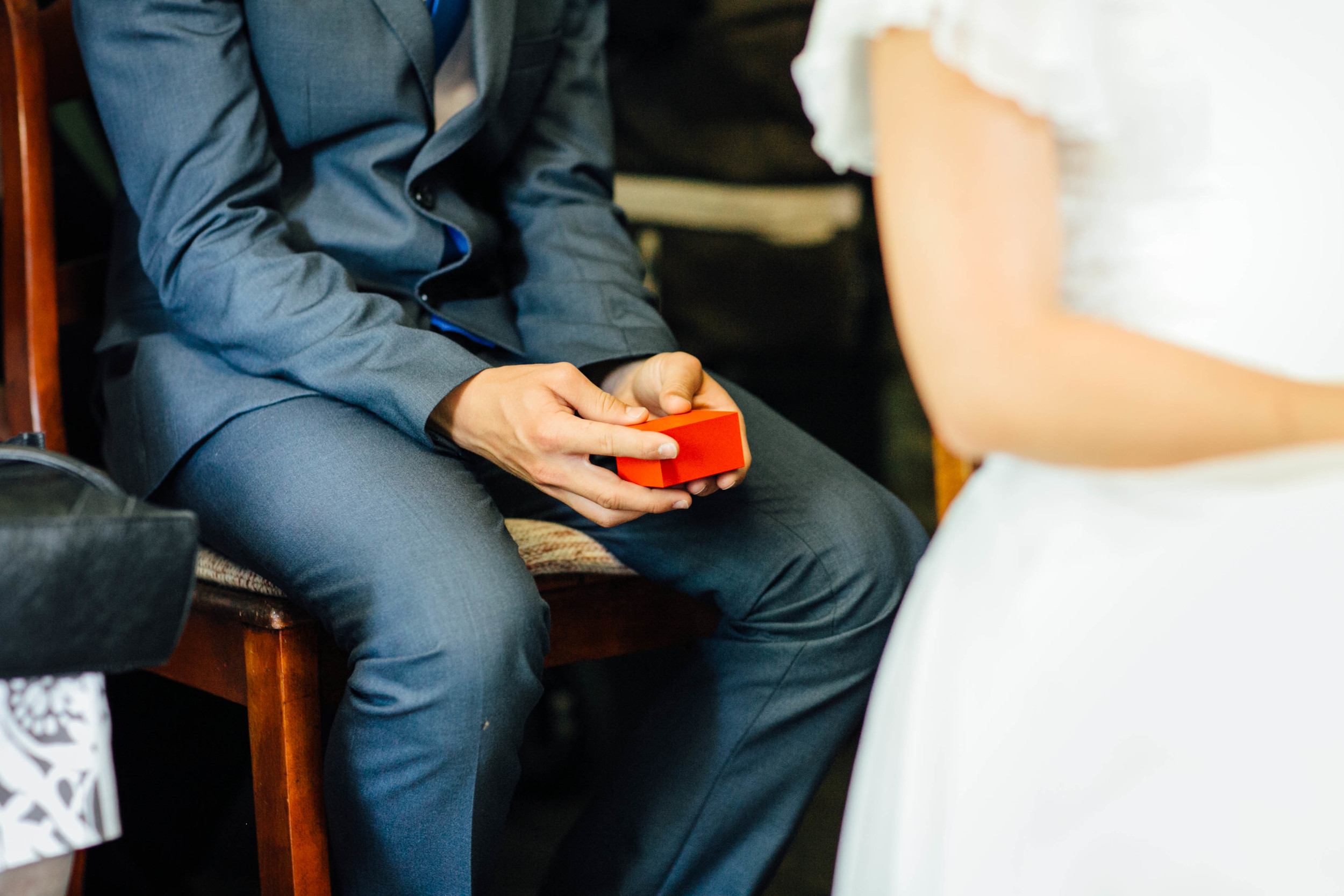 Spreewald Hochzeitsfotografie_Fran Burrows Fotografie-15.jpg