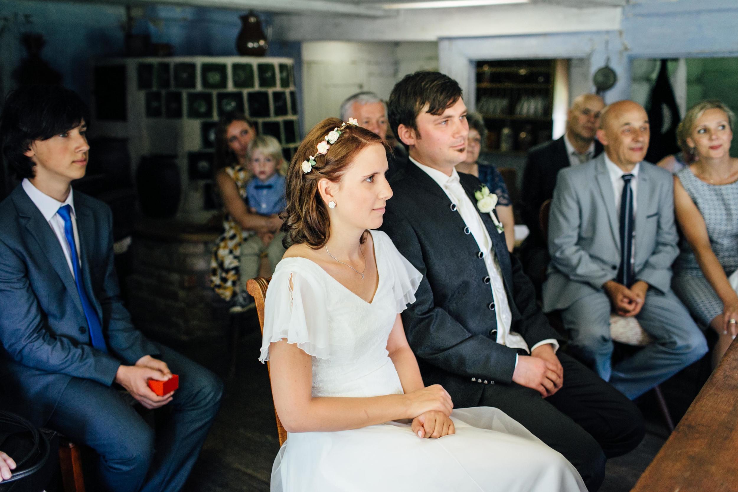 Spreewald Hochzeitsfotografie_Fran Burrows Fotografie-16.jpg