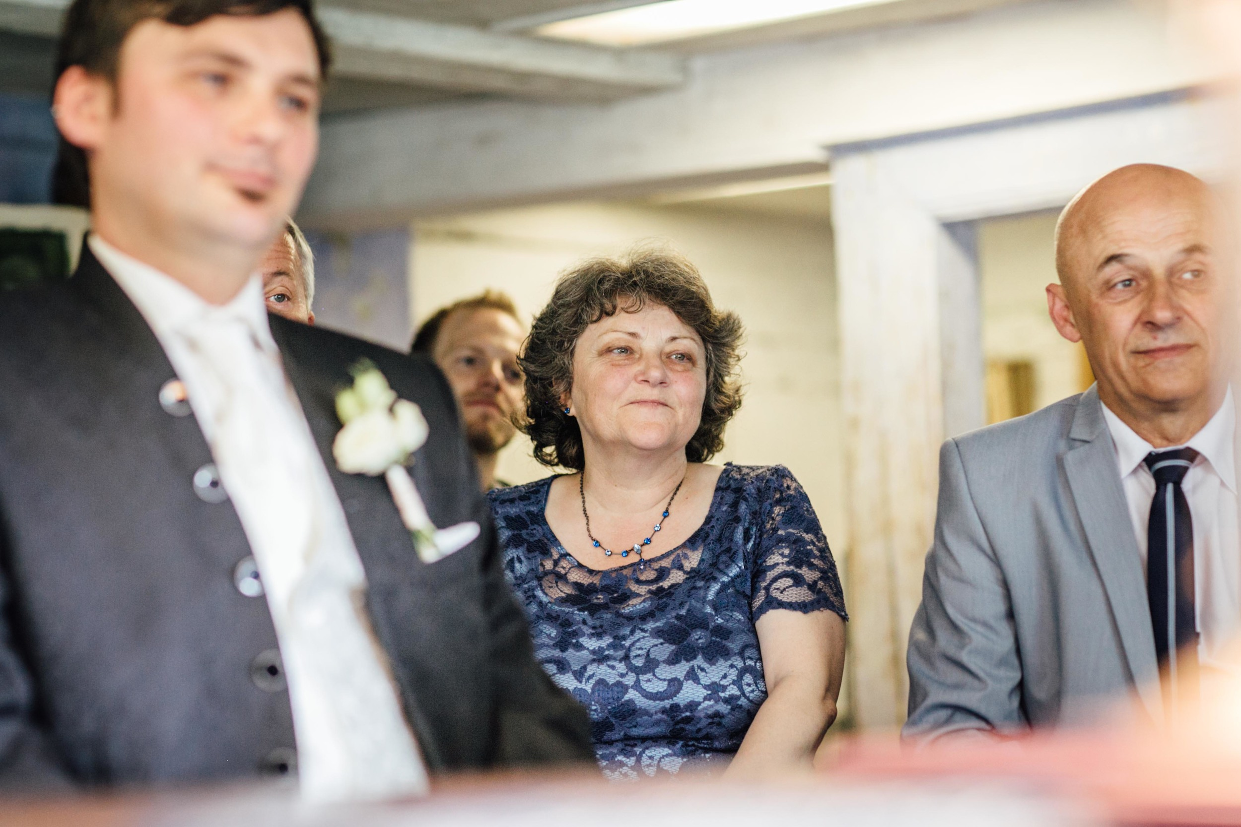Spreewald Hochzeitsfotografie_Fran Burrows Fotografie-19.jpg