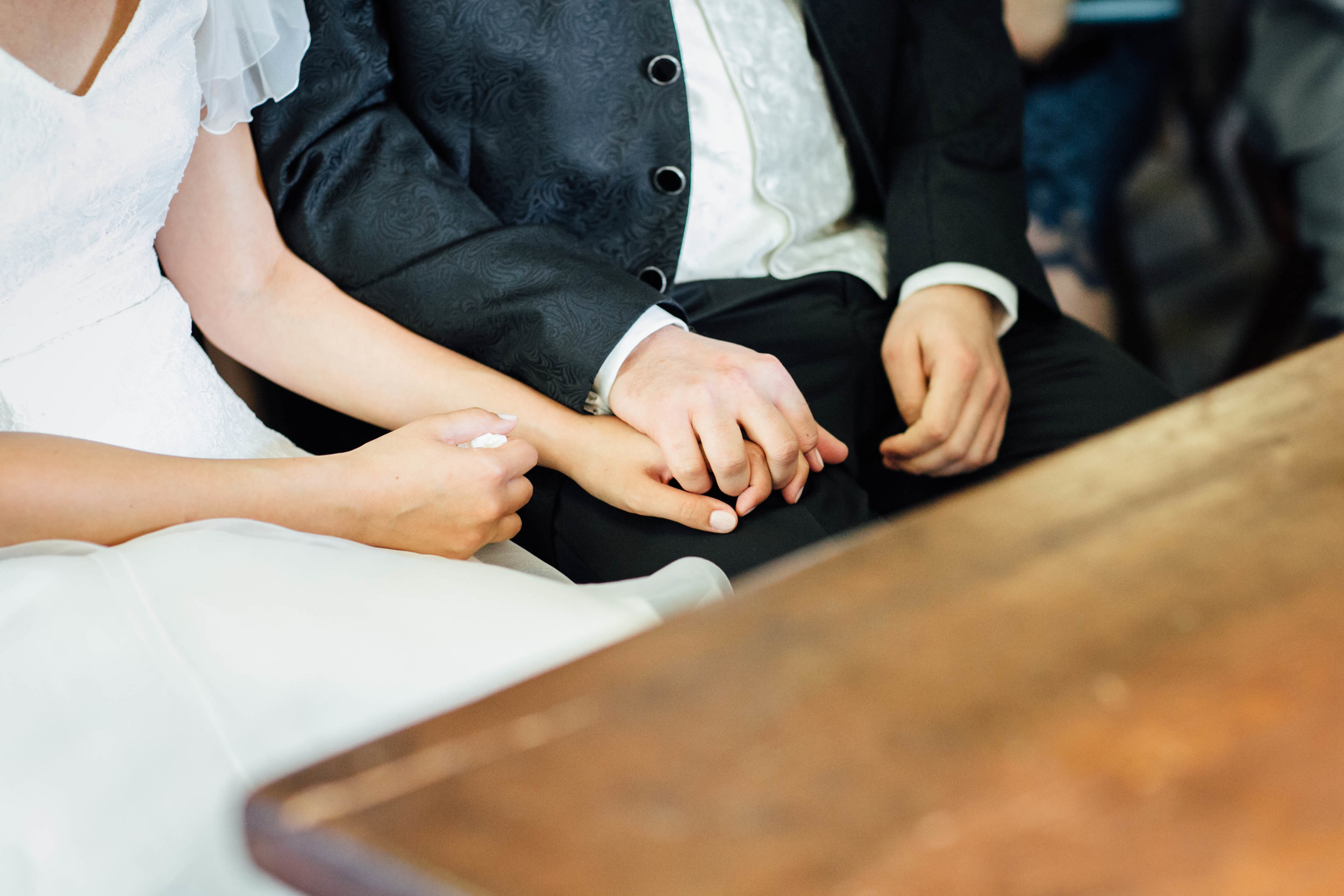 Spreewald Hochzeitsfotografie_Fran Burrows Fotografie-21.jpg