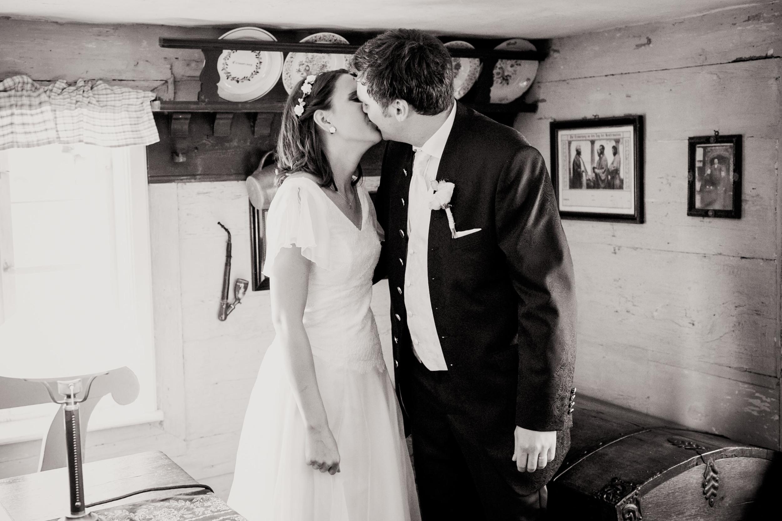 Spreewald Hochzeitsfotografie_Fran Burrows Fotografie-24.jpg