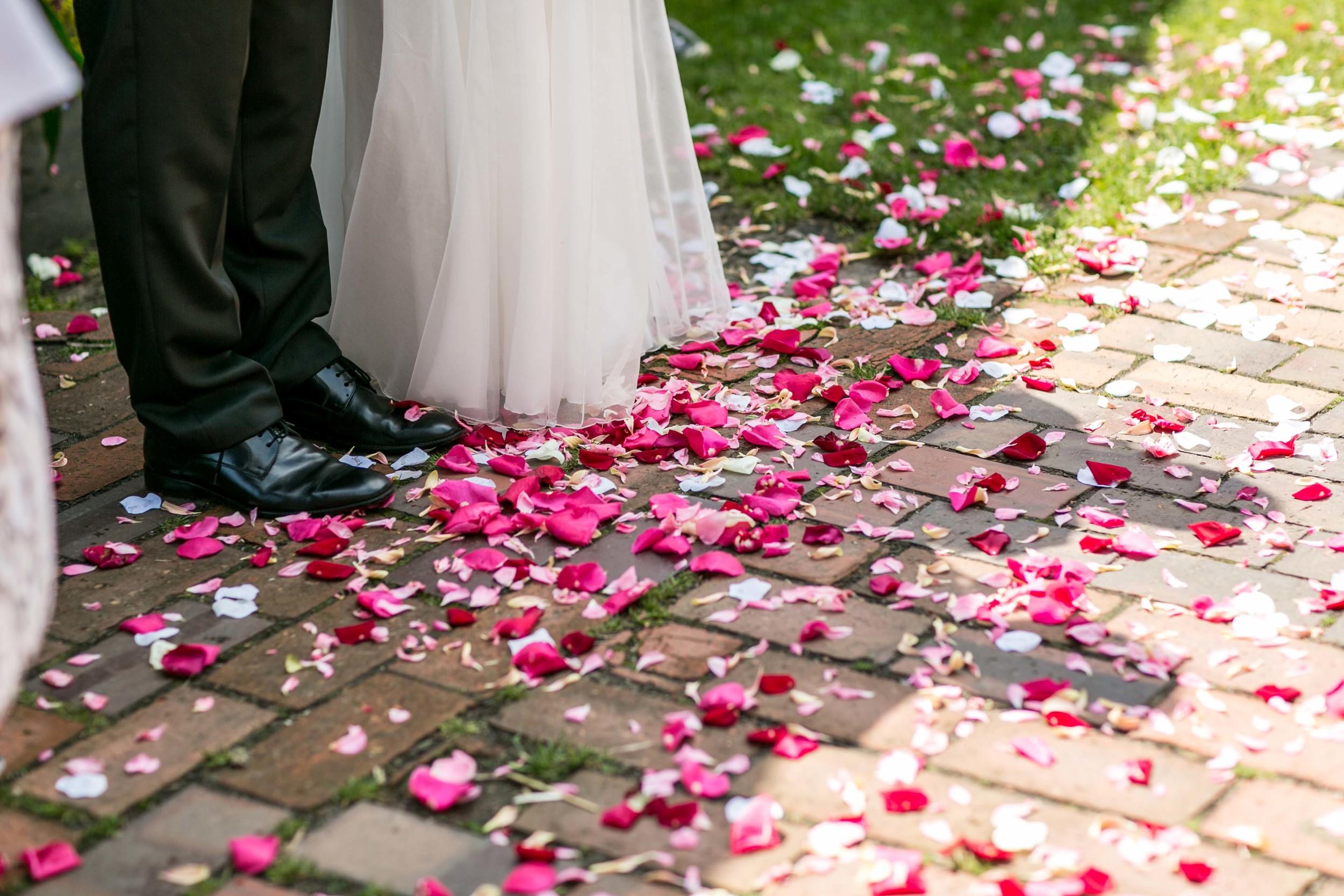 Spreewald Hochzeitsfotografie_Fran Burrows Fotografie-27.jpg