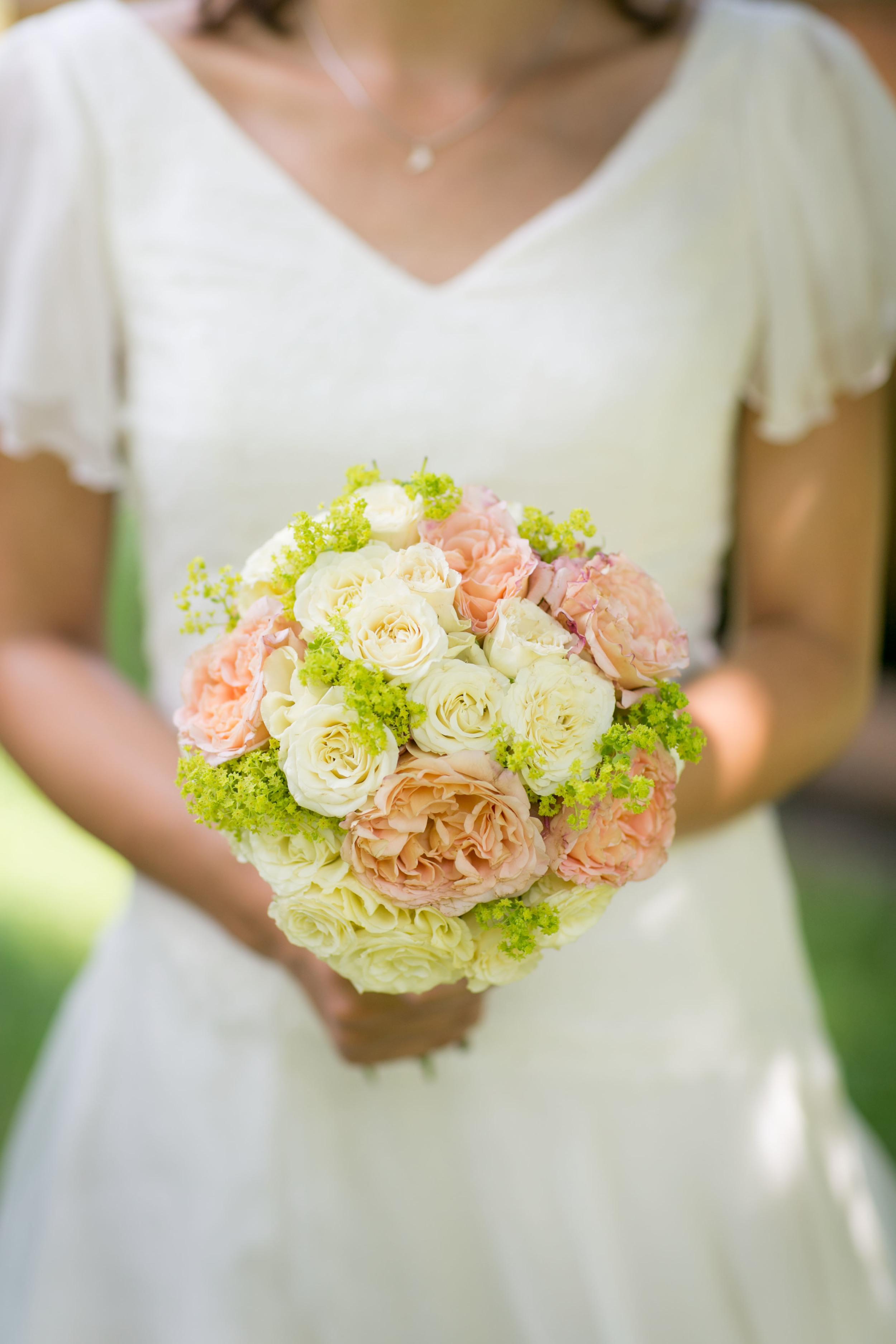 Spreewald Hochzeitsfotografie_Fran Burrows Fotografie-45.jpg