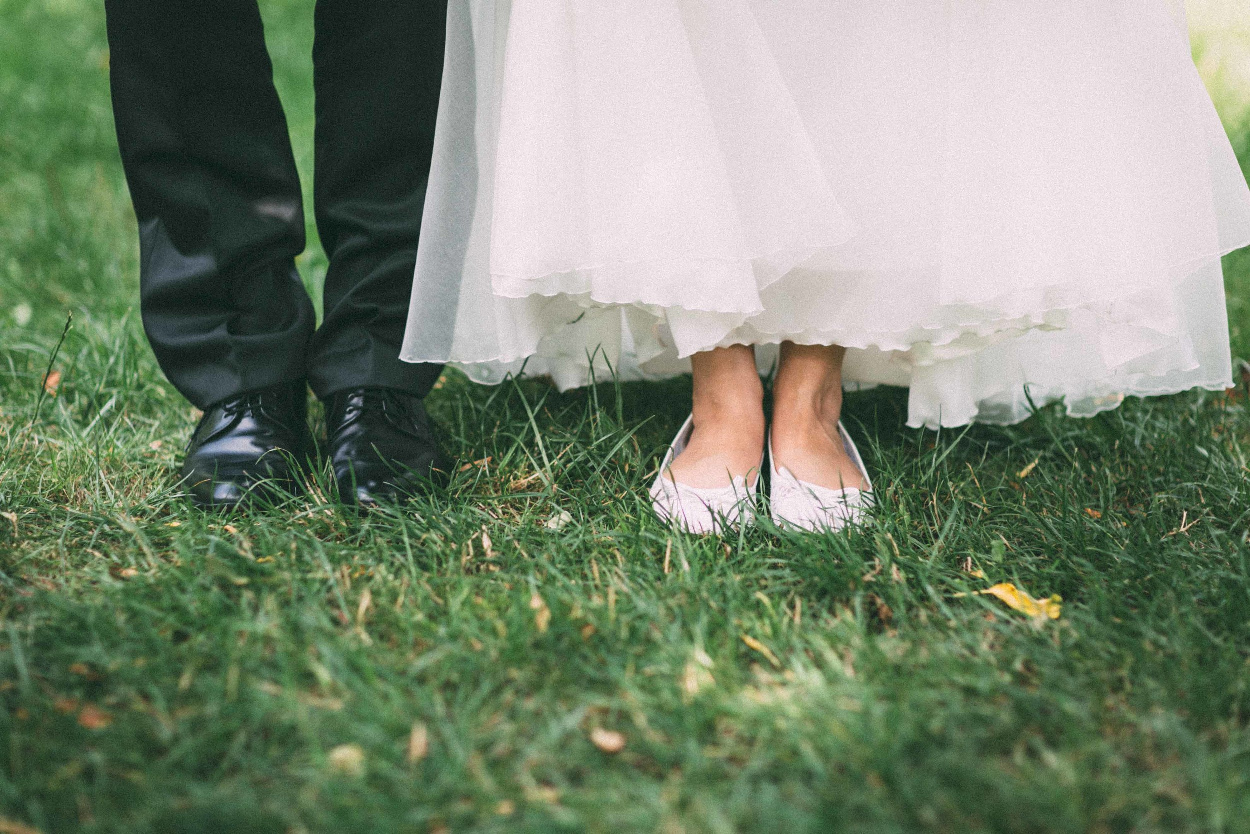 Spreewald Hochzeitsfotografie_Fran Burrows Fotografie-52.jpg