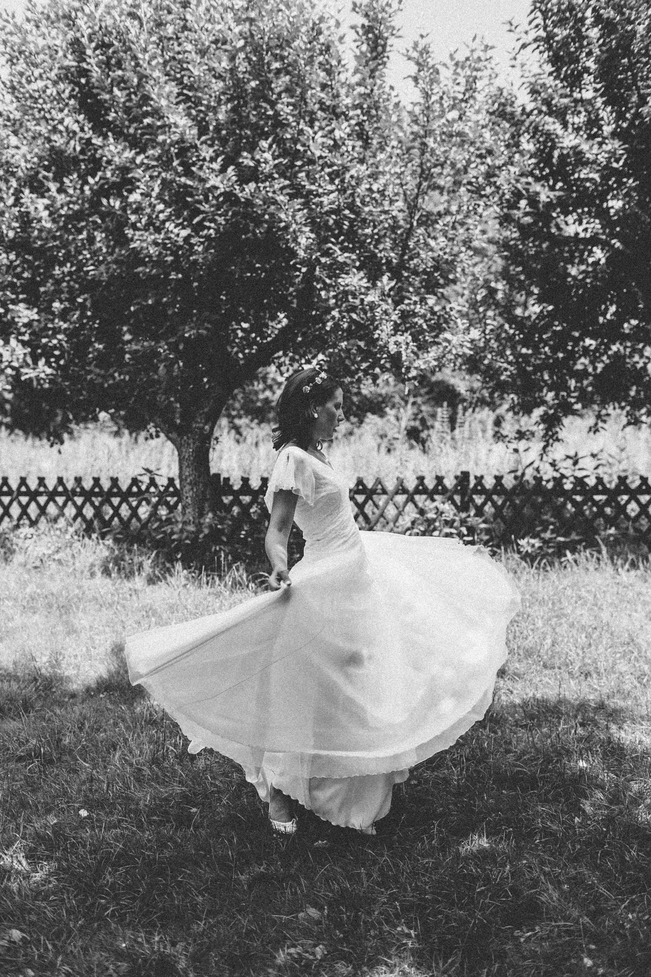 Spreewald Hochzeitsfotografie_Fran Burrows Fotografie-54.jpg