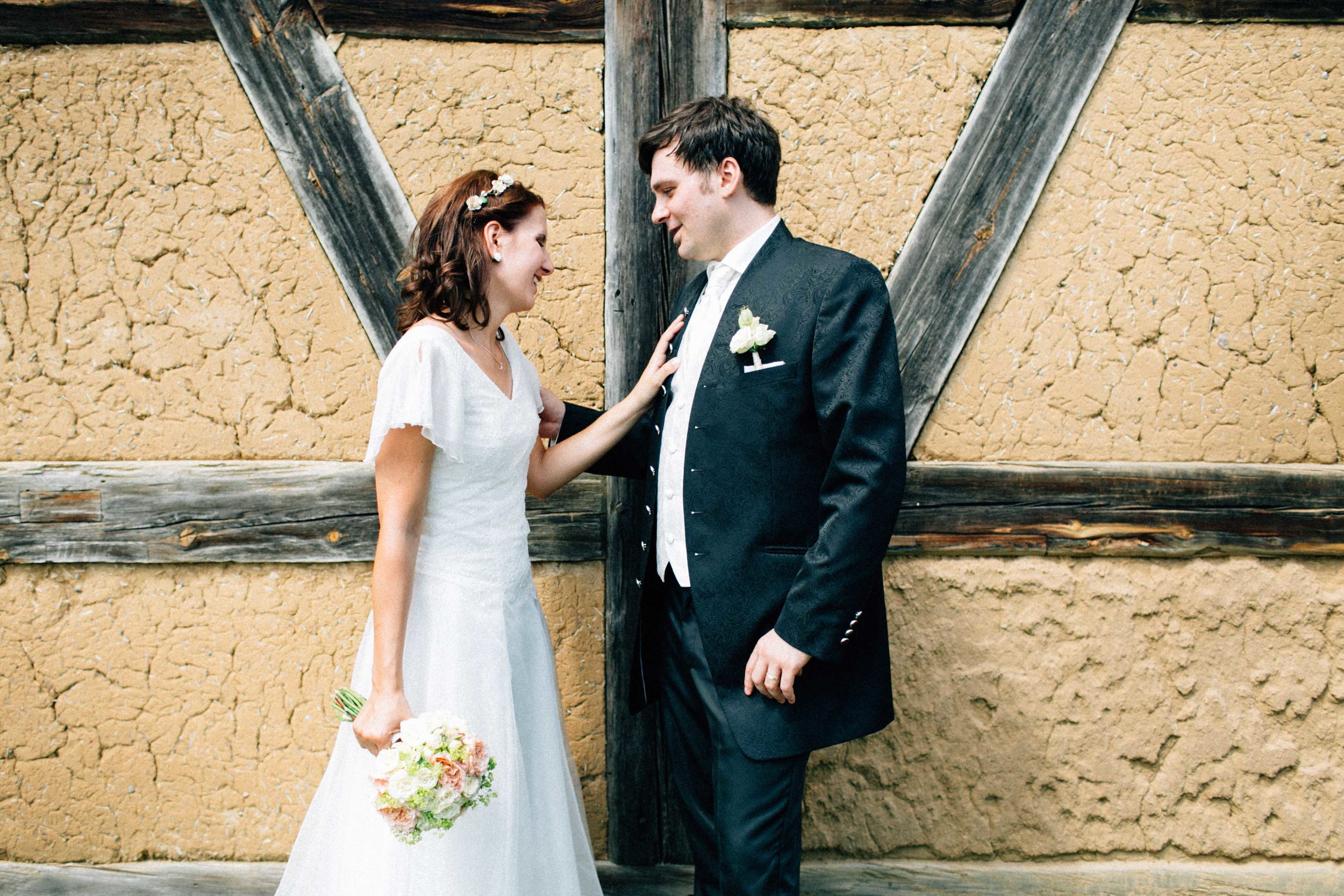 Spreewald Hochzeitsfotografie_Fran Burrows Fotografie-55.jpg