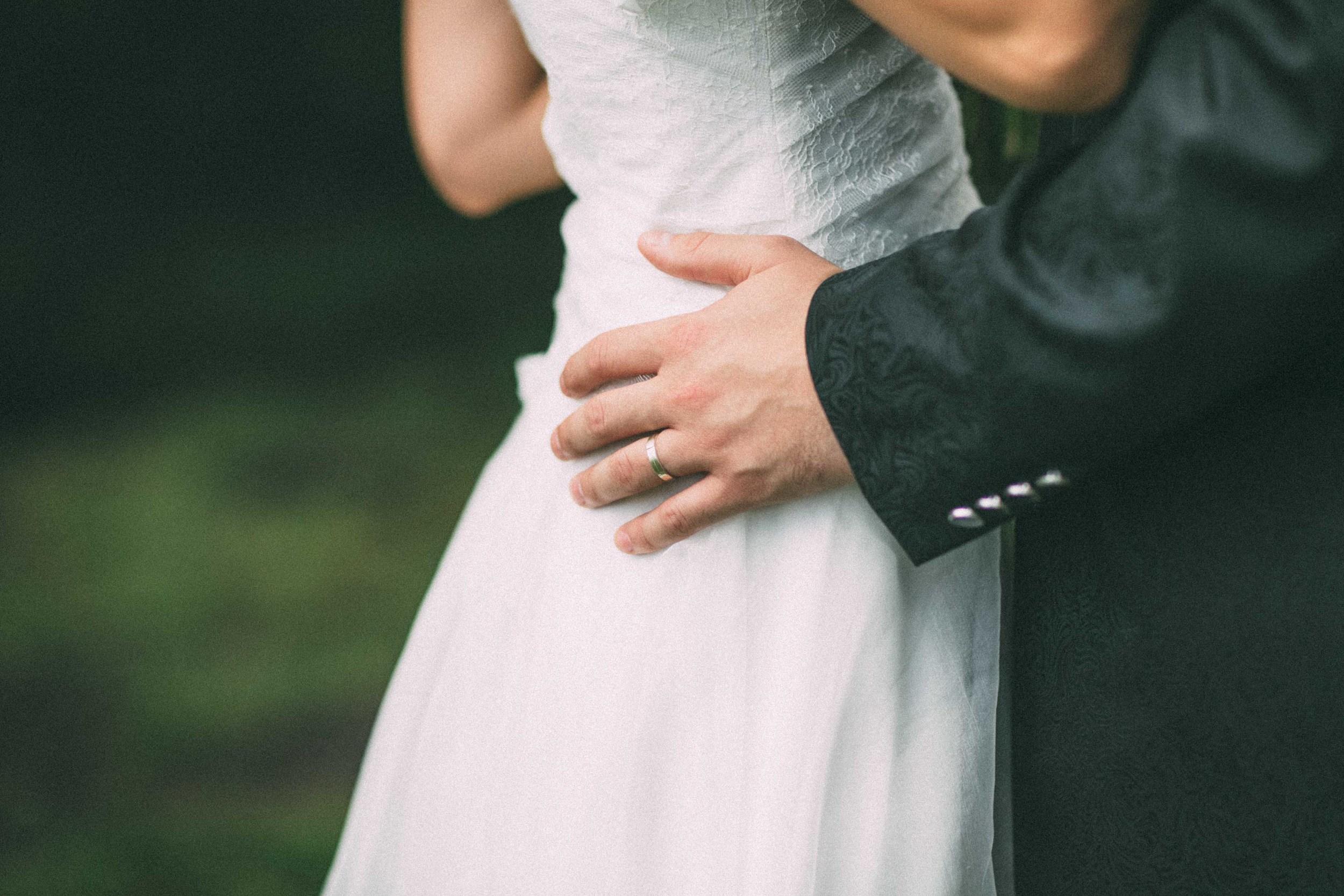 Spreewald Hochzeitsfotografie_Fran Burrows Fotografie-56.jpg