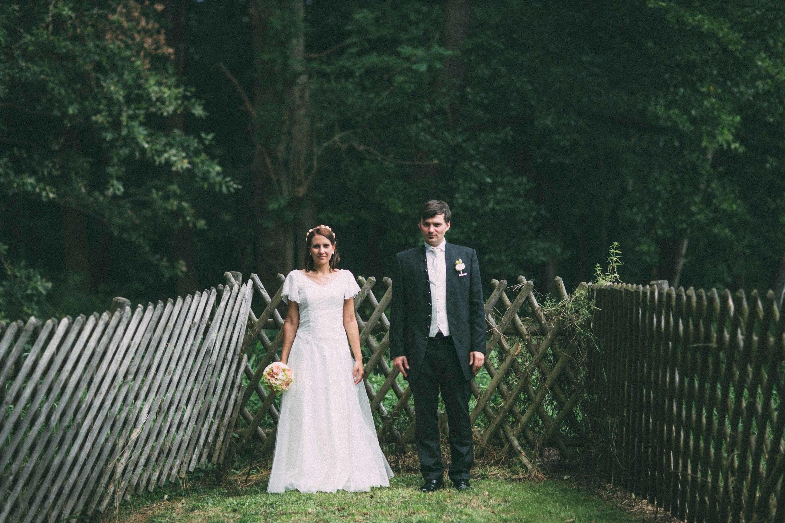Spreewald Hochzeitsfotografie_Fran Burrows Fotografie-58.jpg