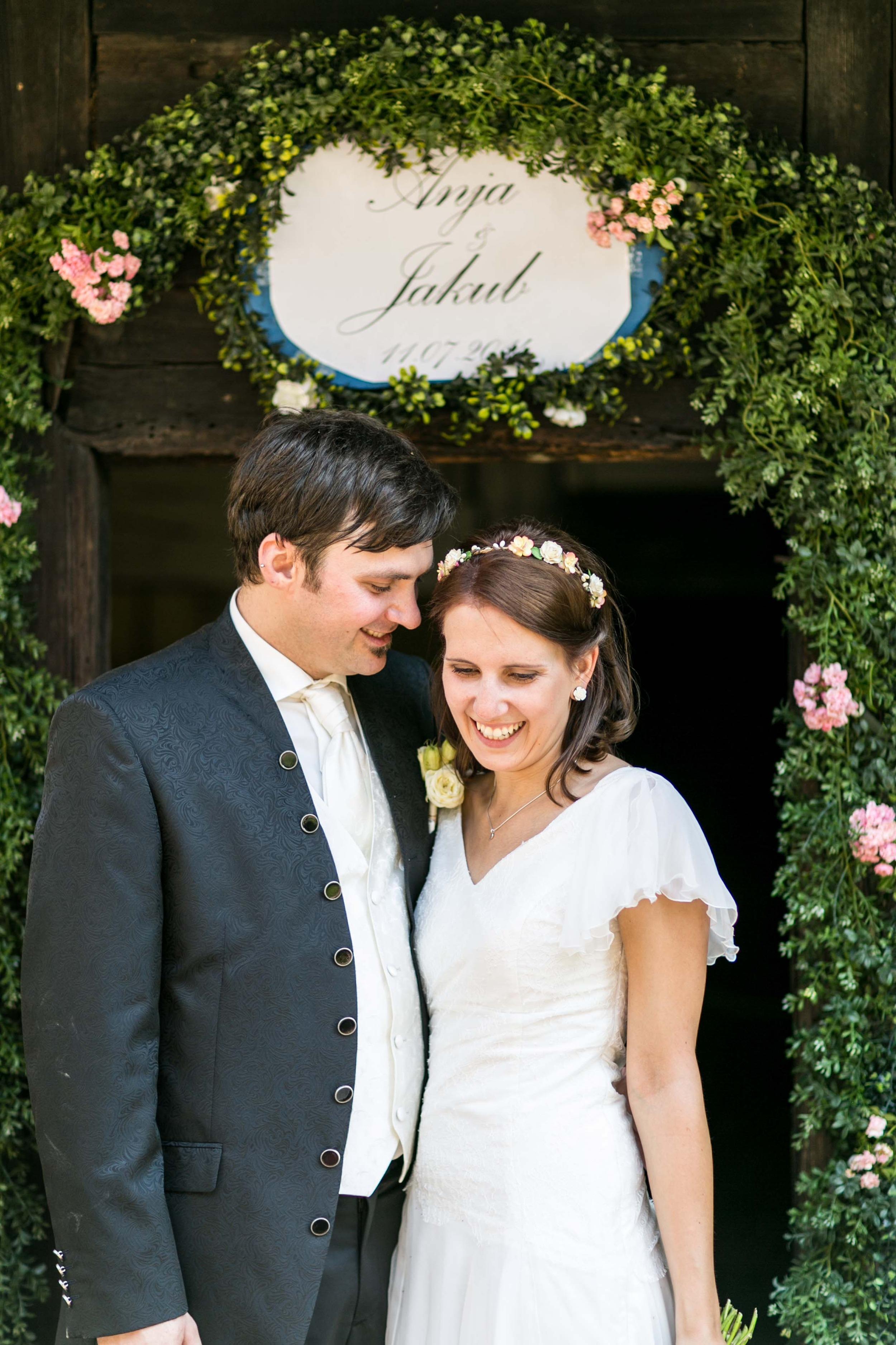 Spreewald Hochzeitsfotografie_Fran Burrows Fotografie-61.jpg