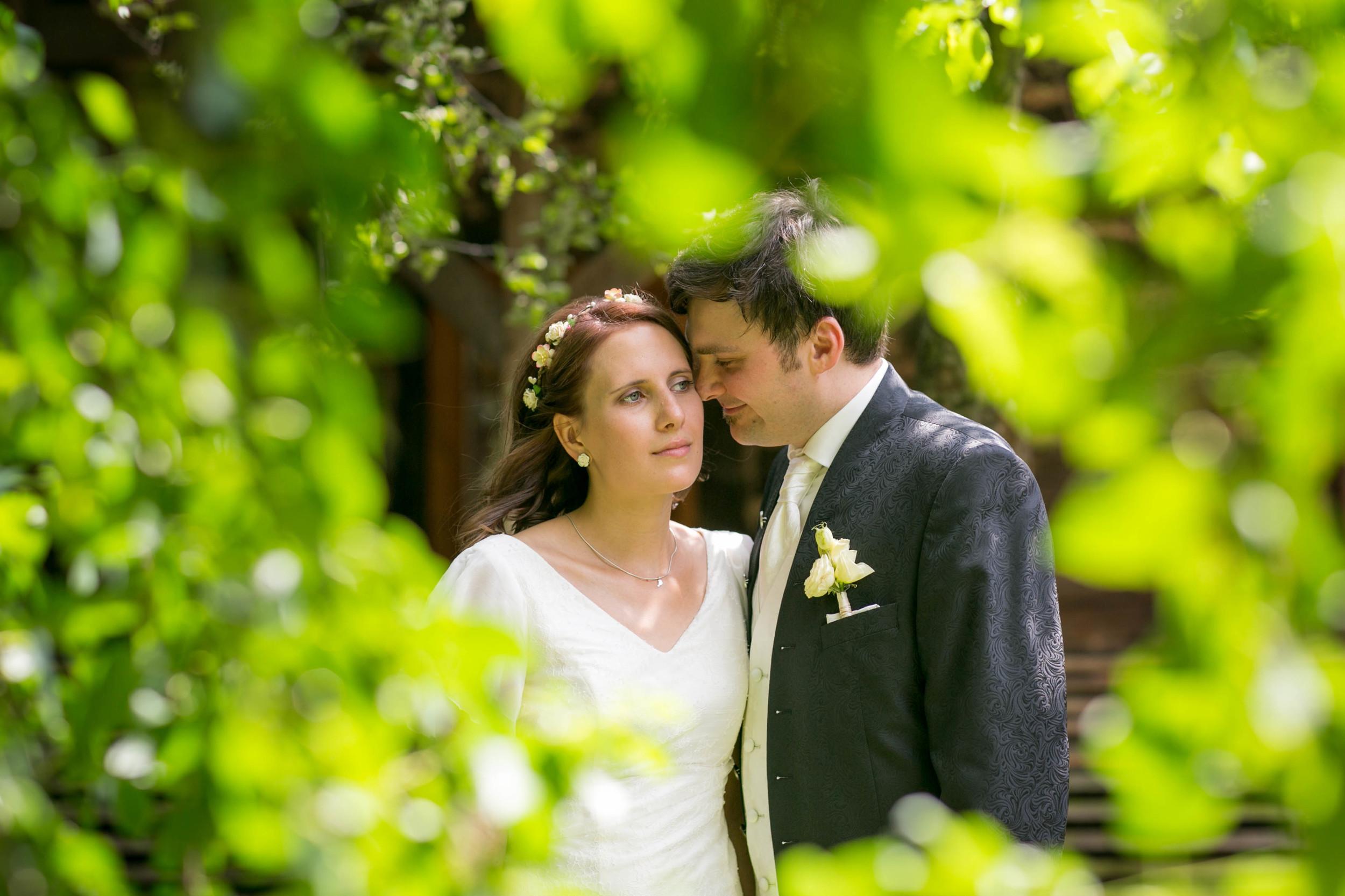 Spreewald Hochzeitsfotografie_Fran Burrows Fotografie-65.jpg