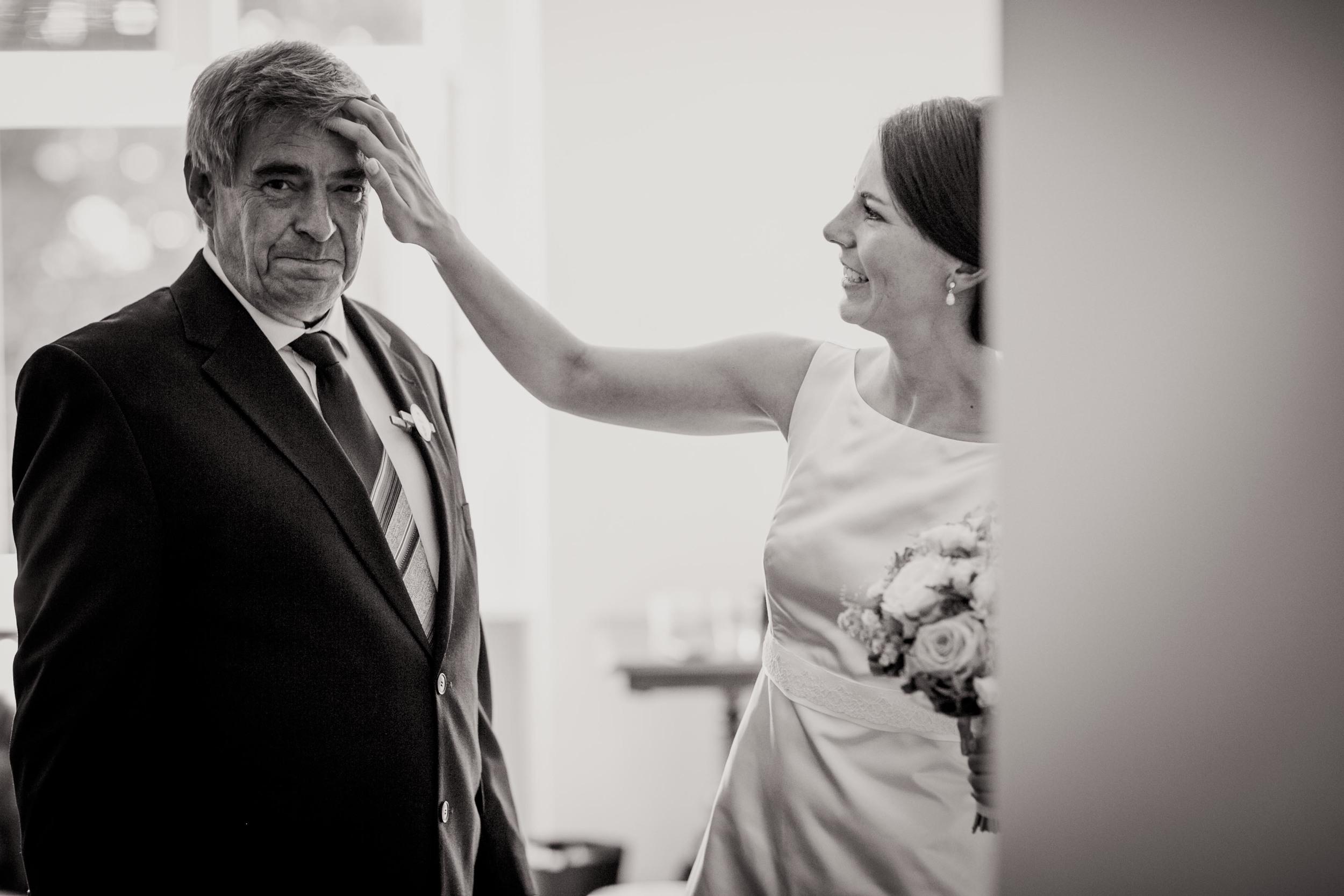Hochzeit Schloß Blankensee Berlin_Fran Burrows-21.jpg