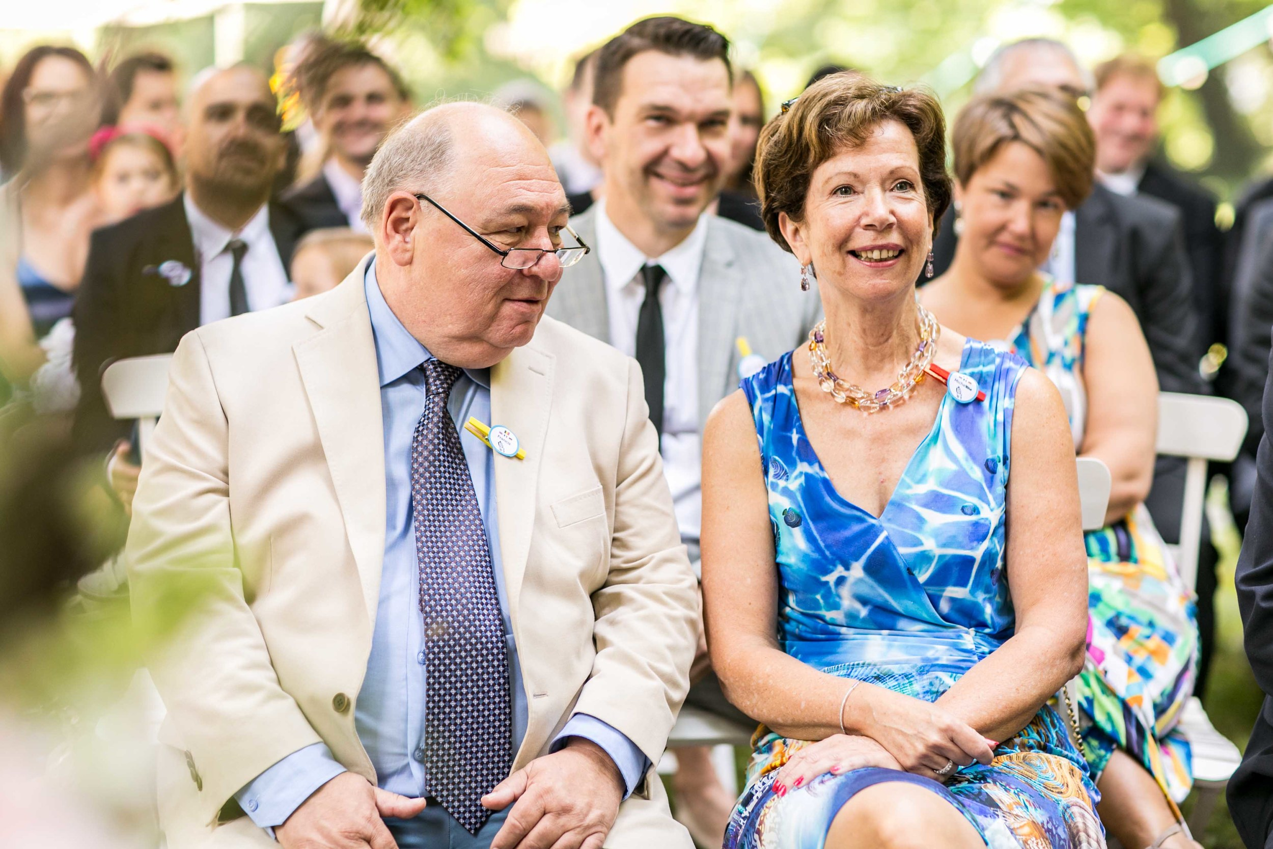 Hochzeit Schloß Blankensee Berlin_Fran Burrows-24.jpg