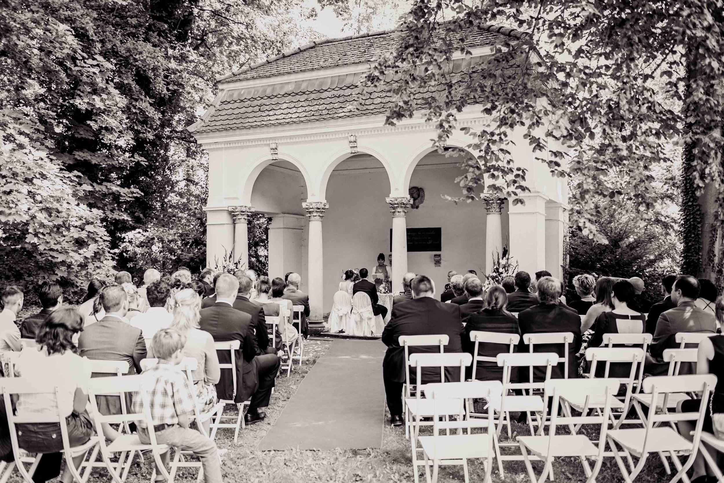 Hochzeit Schloß Blankensee Berlin_Fran Burrows-27.jpg