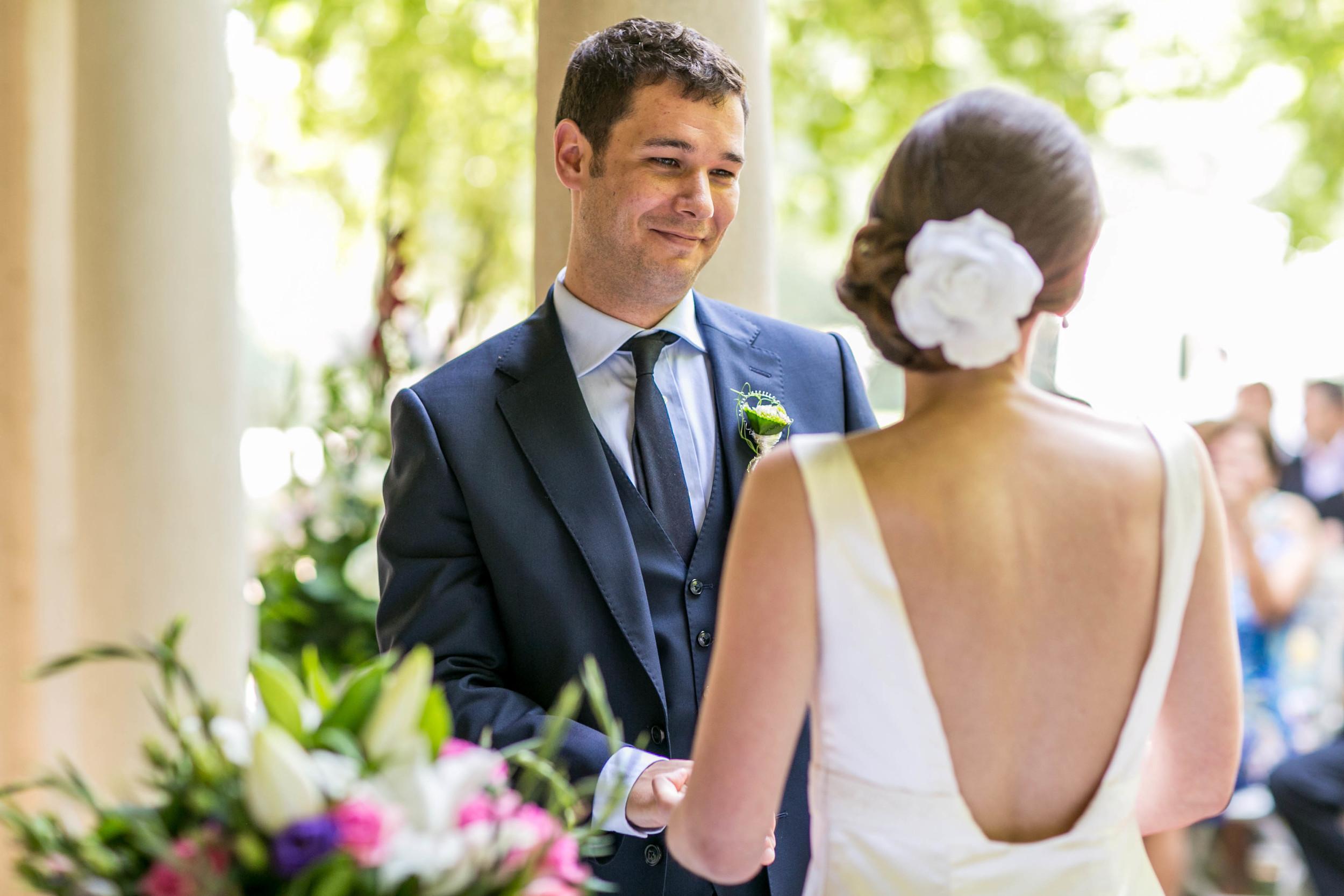 Hochzeit Schloß Blankensee Berlin_Fran Burrows-34.jpg