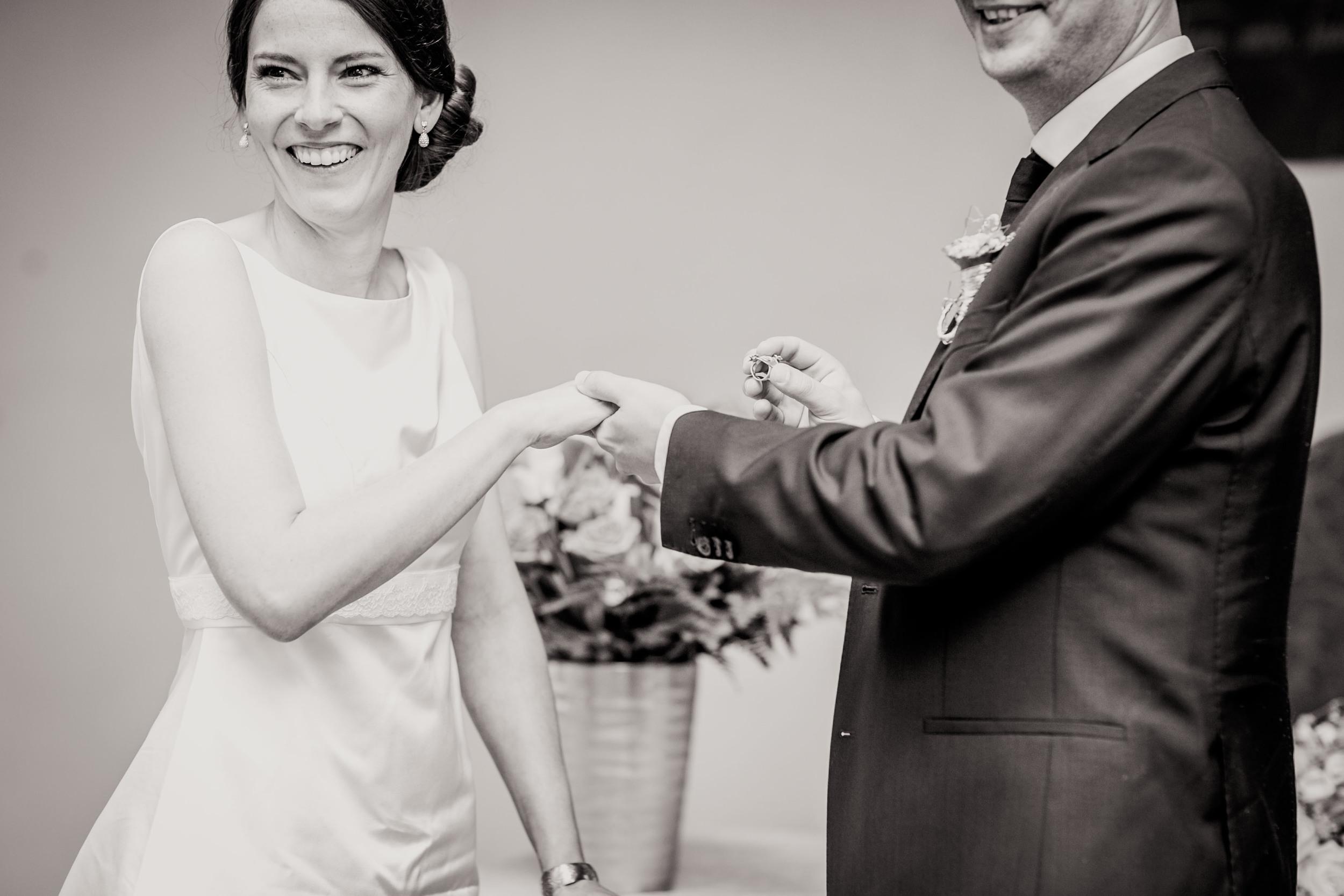 Hochzeit Schloß Blankensee Berlin_Fran Burrows-36.jpg