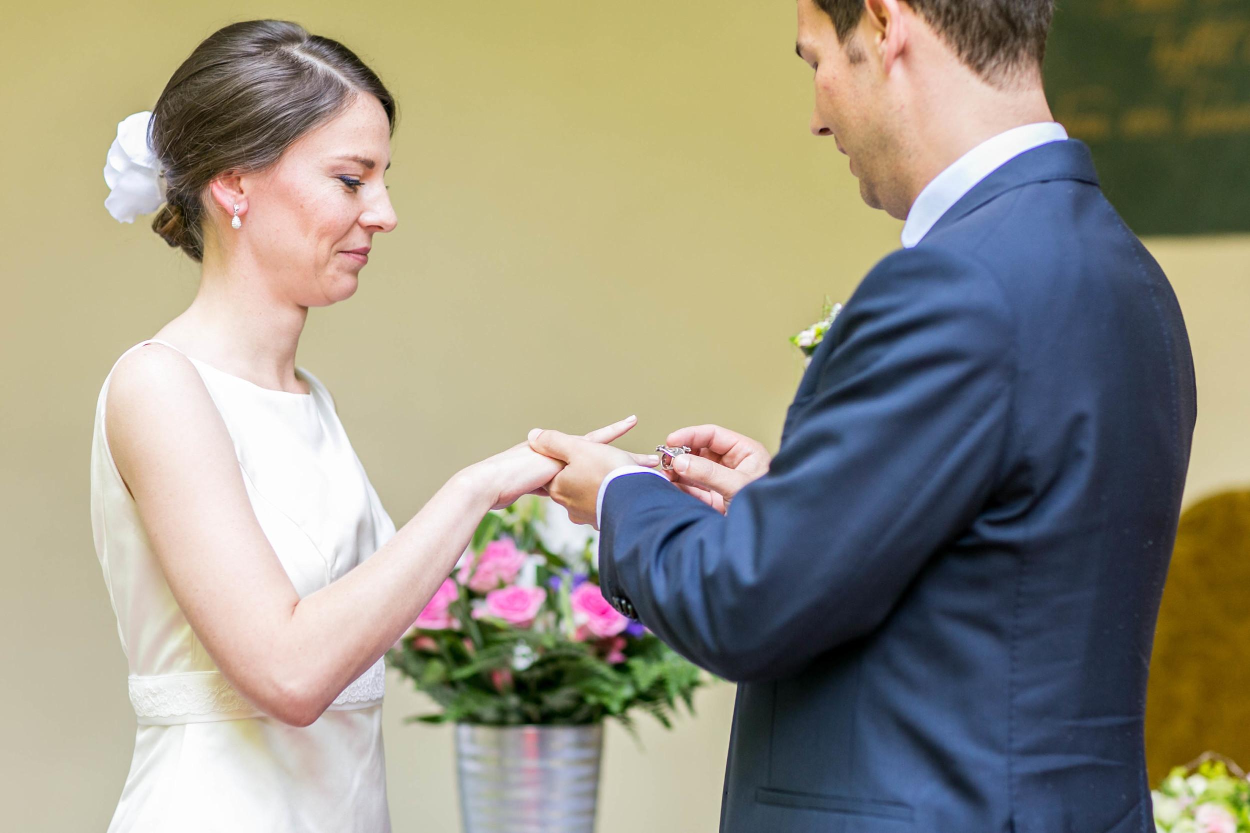 Hochzeit Schloß Blankensee Berlin_Fran Burrows-37.jpg