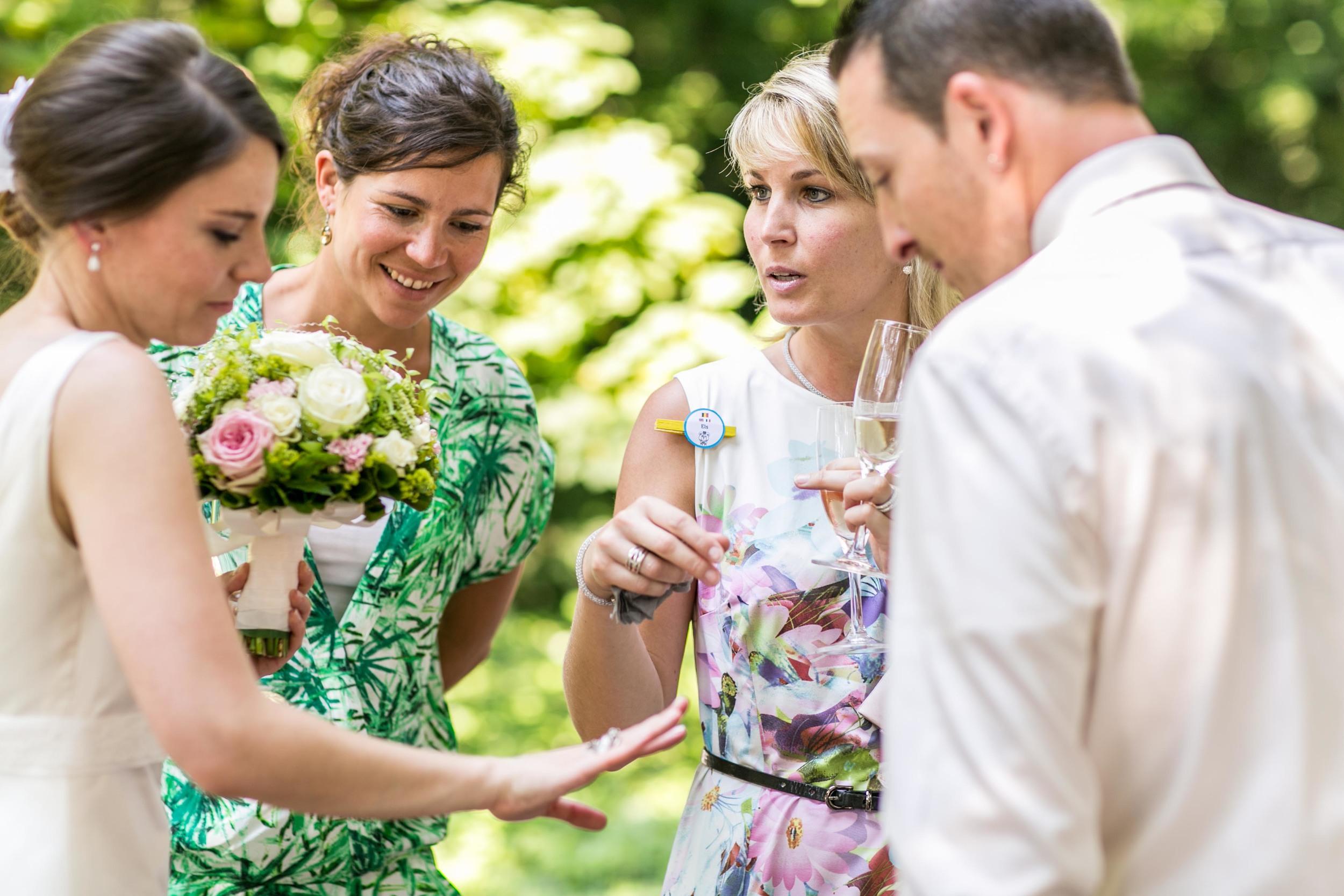 Hochzeit Schloß Blankensee Berlin_Fran Burrows-45.jpg