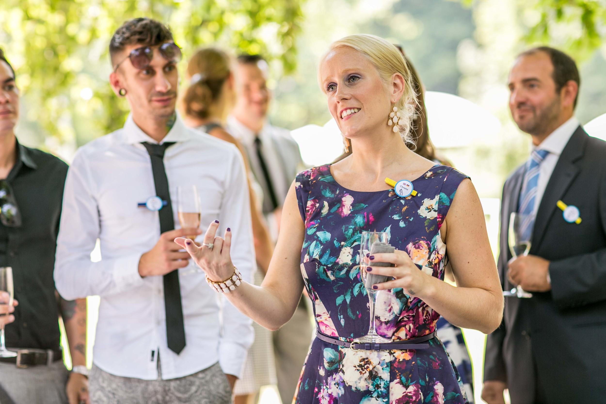 Hochzeit Schloß Blankensee Berlin_Fran Burrows-49.jpg