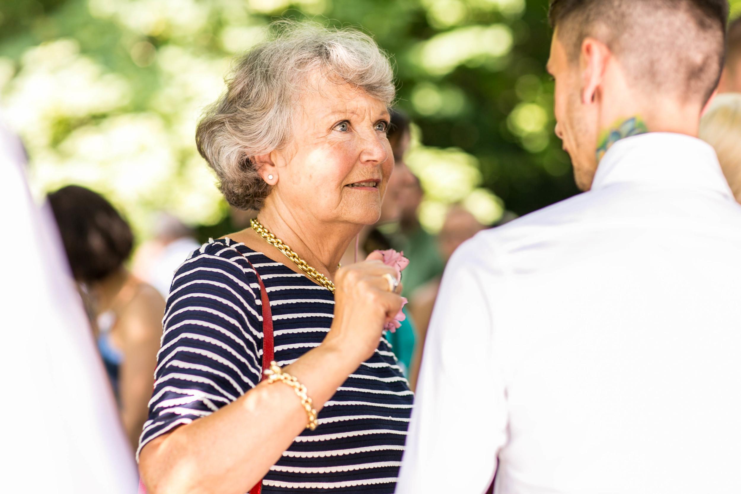 Hochzeit Schloß Blankensee Berlin_Fran Burrows-51.jpg