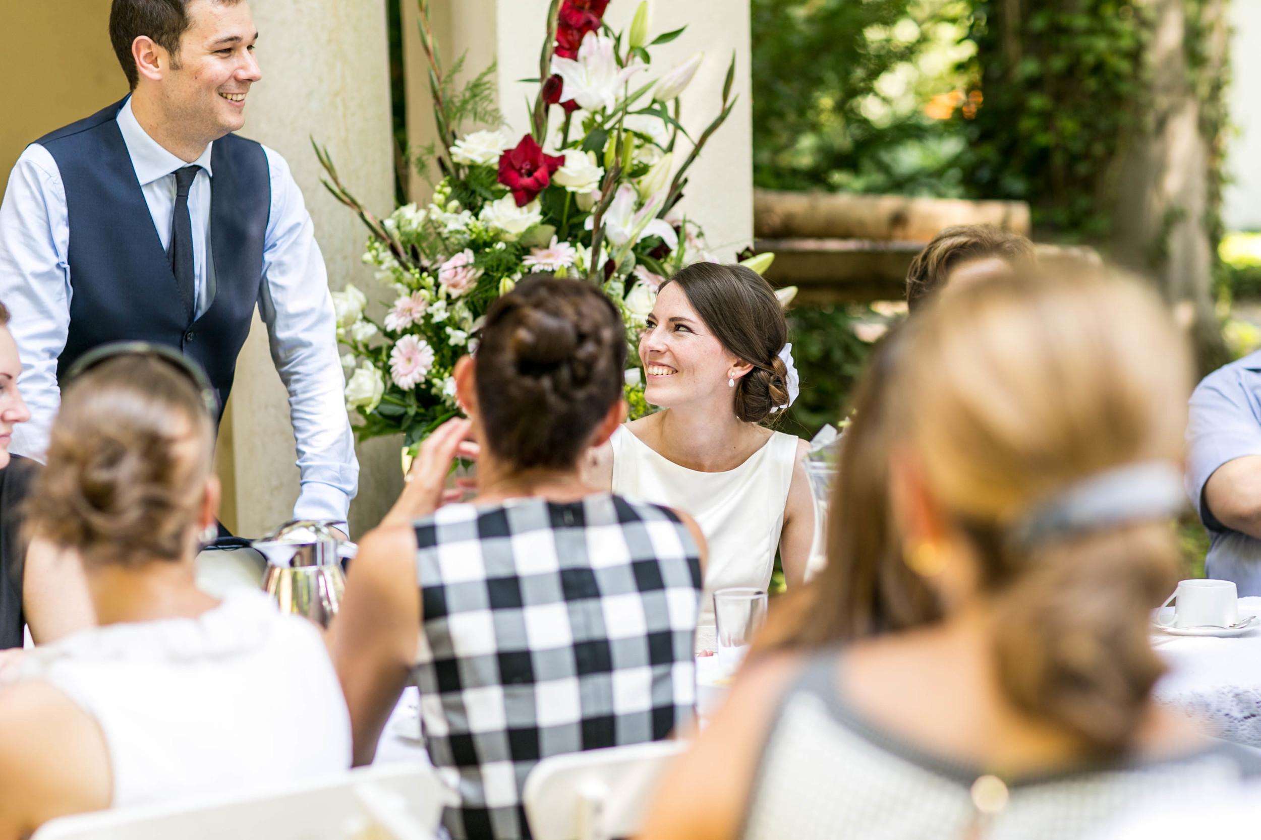 Hochzeit Schloß Blankensee Berlin_Fran Burrows-56.jpg