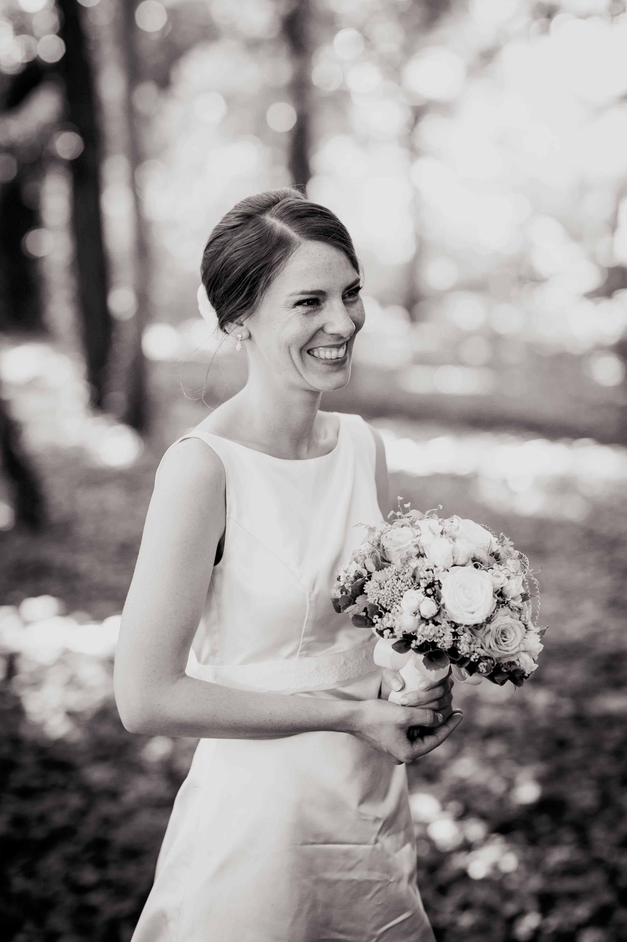 Hochzeit Schloß Blankensee Berlin_Fran Burrows-66.jpg