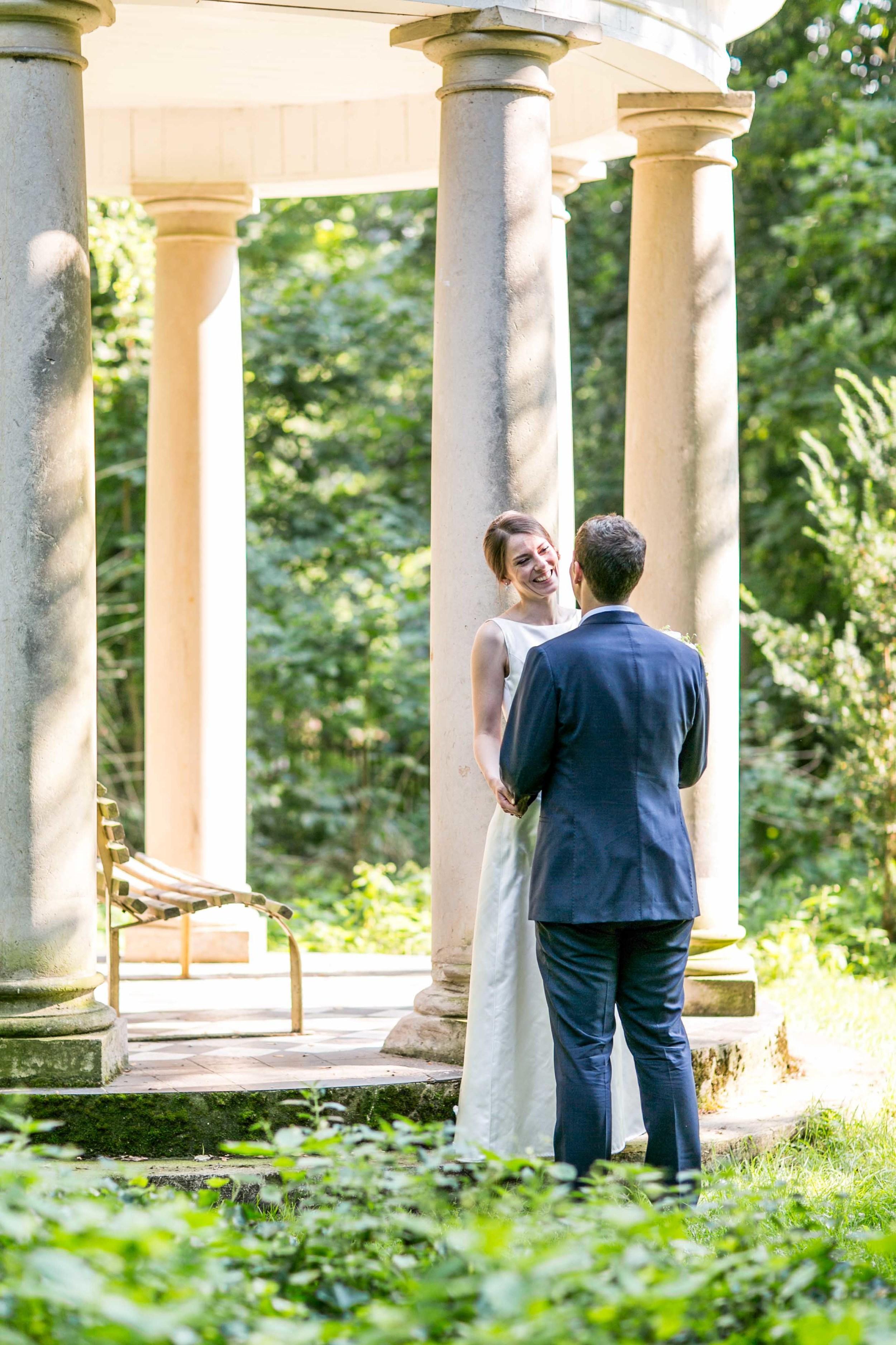 Hochzeit Schloß Blankensee Berlin_Fran Burrows-73.jpg