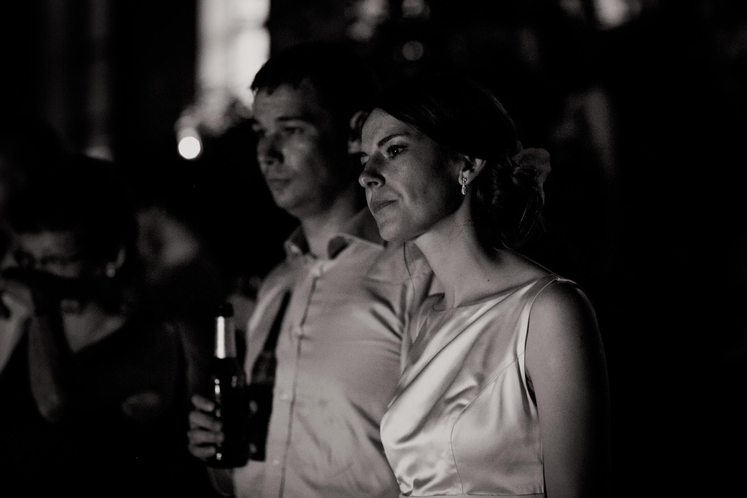 Hochzeit Schloß Blankensee Berlin_Fran Burrows-98.jpg