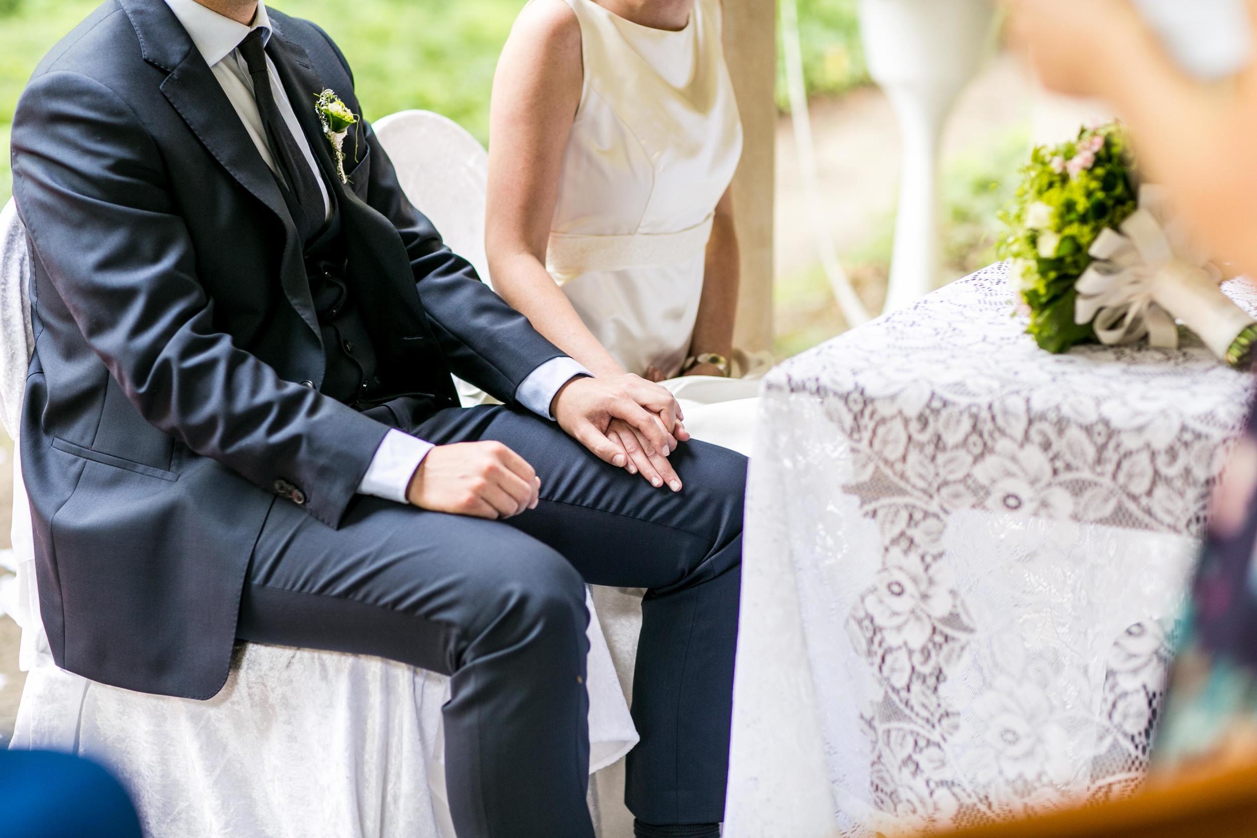Hochzeit Schloß Blankensee Berlin_Fran Burrows-28.jpg
