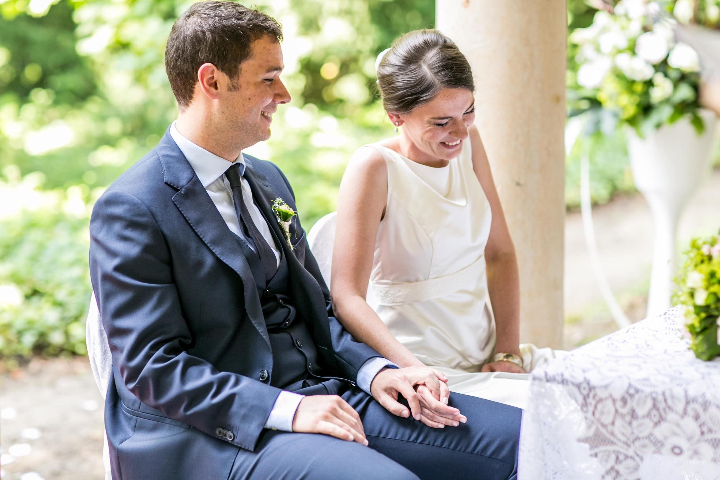 Hochzeit Schloß Blankensee Berlin_Fran Burrows-32.jpg