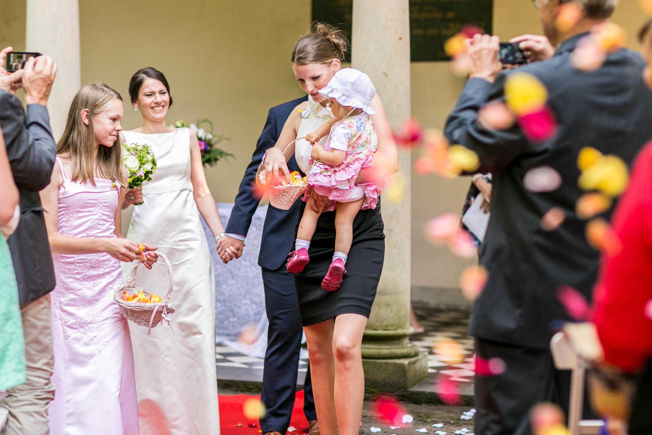 Hochzeit Schloß Blankensee Berlin_Fran Burrows-39.jpg