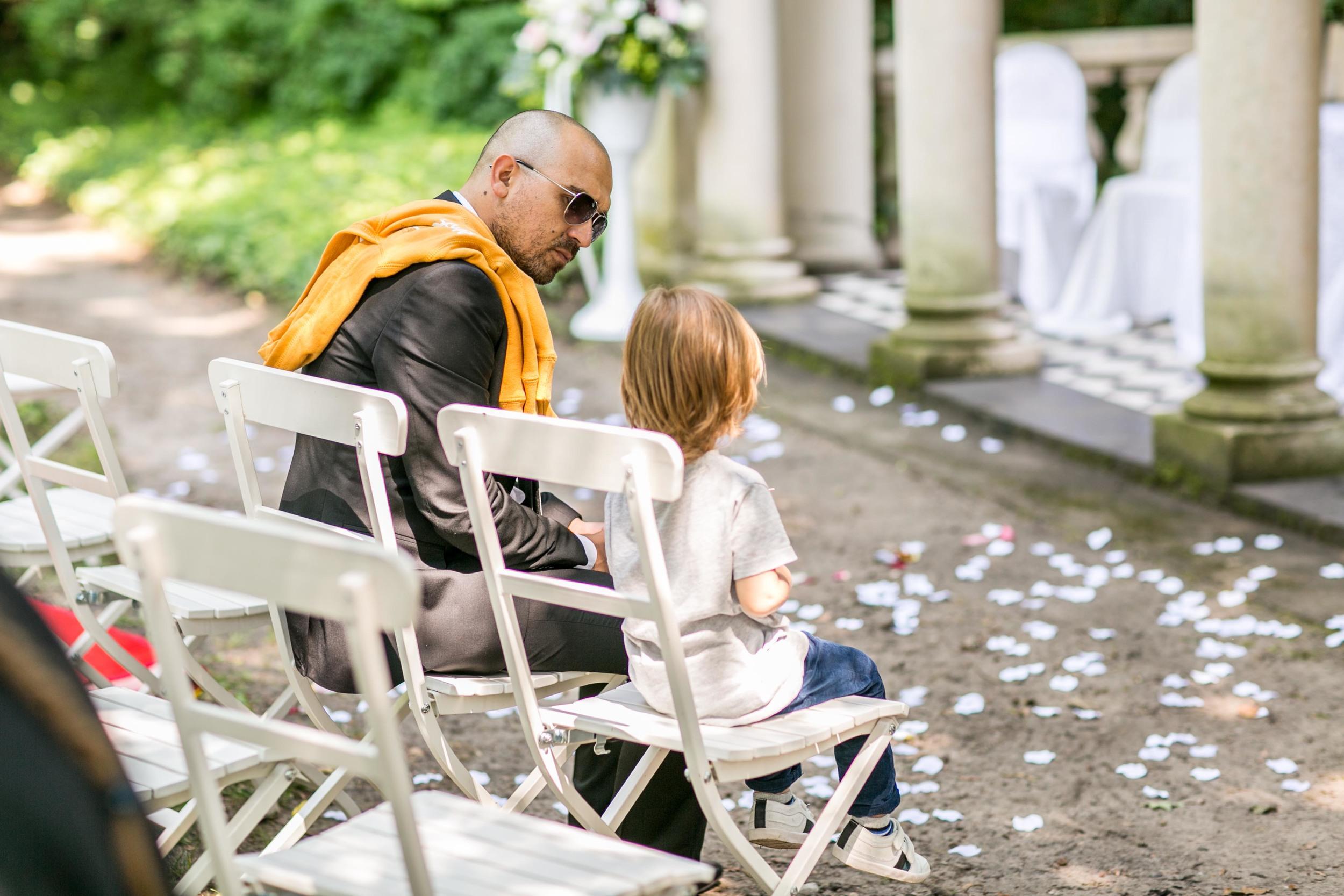Hochzeit Schloß Blankensee Berlin_Fran Burrows-41.jpg
