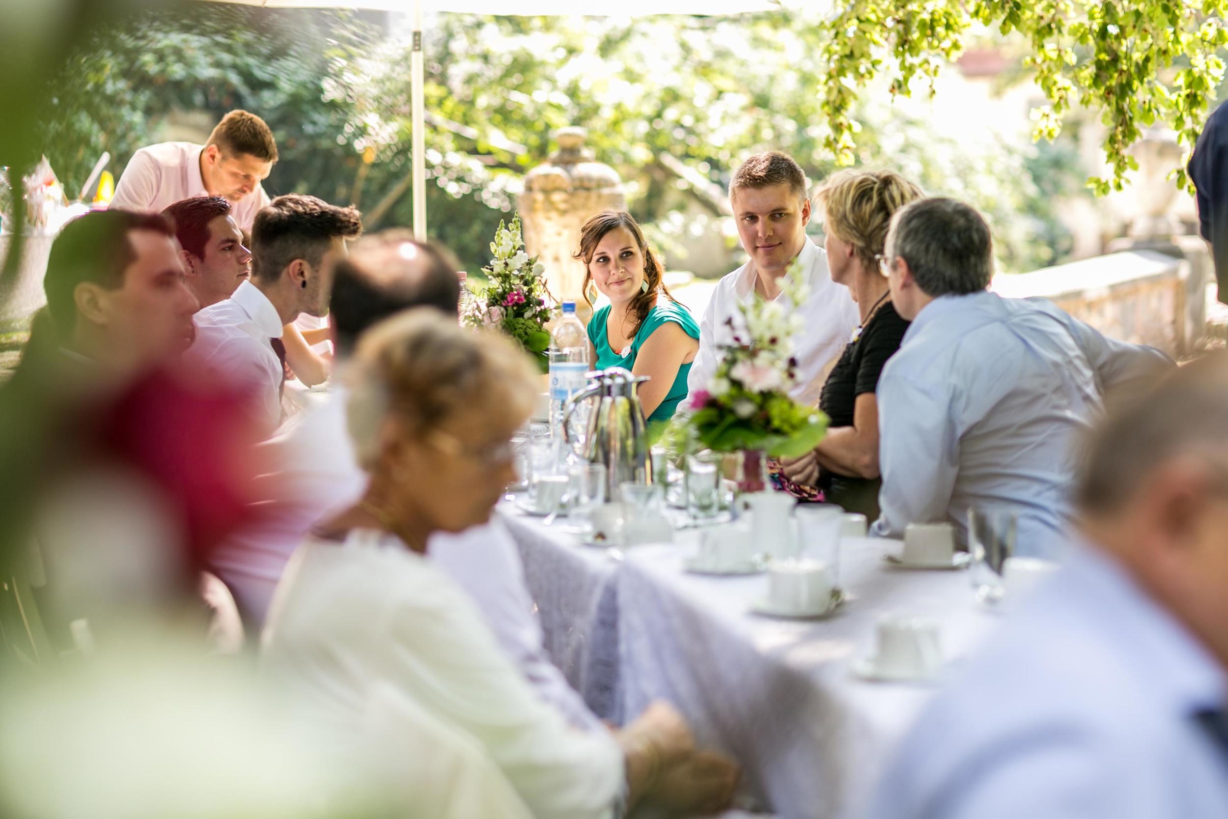 Hochzeit Schloß Blankensee Berlin_Fran Burrows-53.jpg