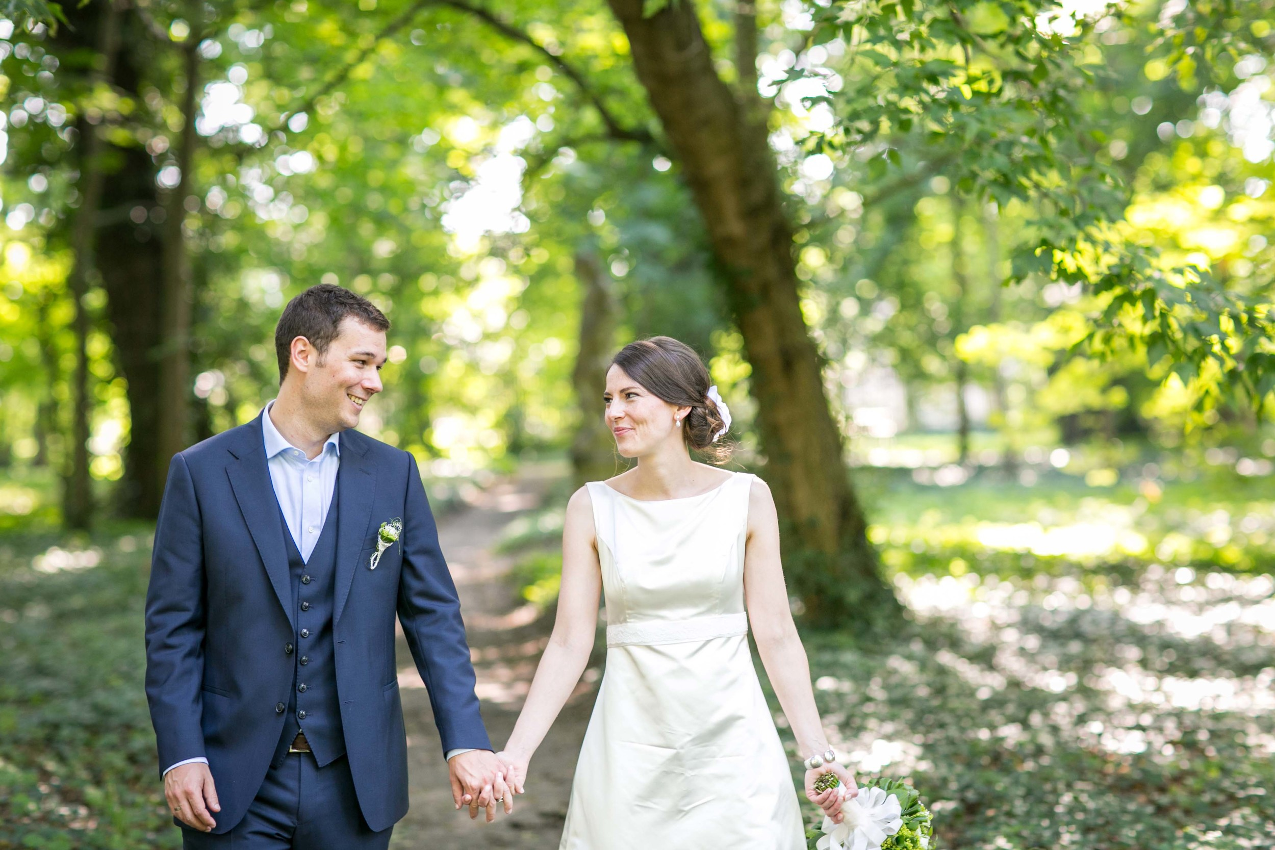 Hochzeit Schloß Blankensee Berlin_Fran Burrows-72.jpg