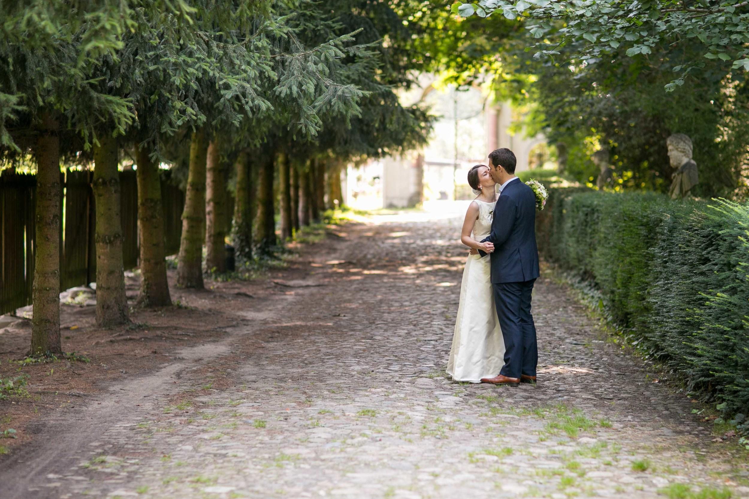 Hochzeit Schloß Blankensee Berlin_Fran Burrows-77.jpg