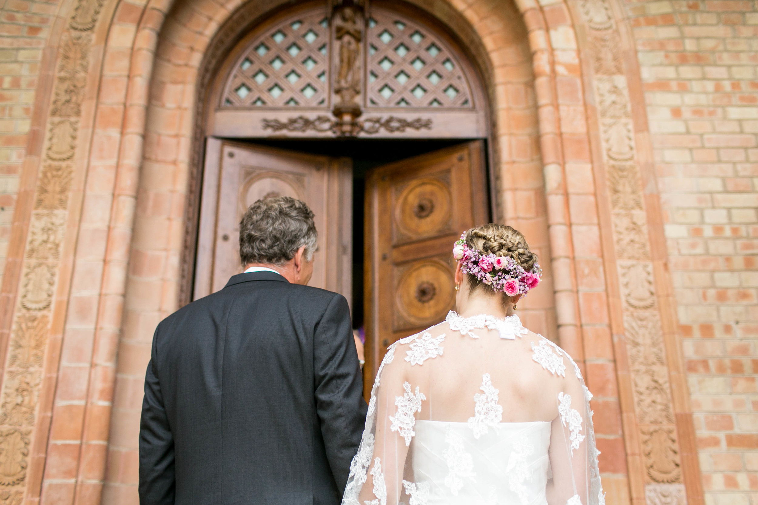 Fran Burrows Berlin Hochzeitsfotografie-19.jpg