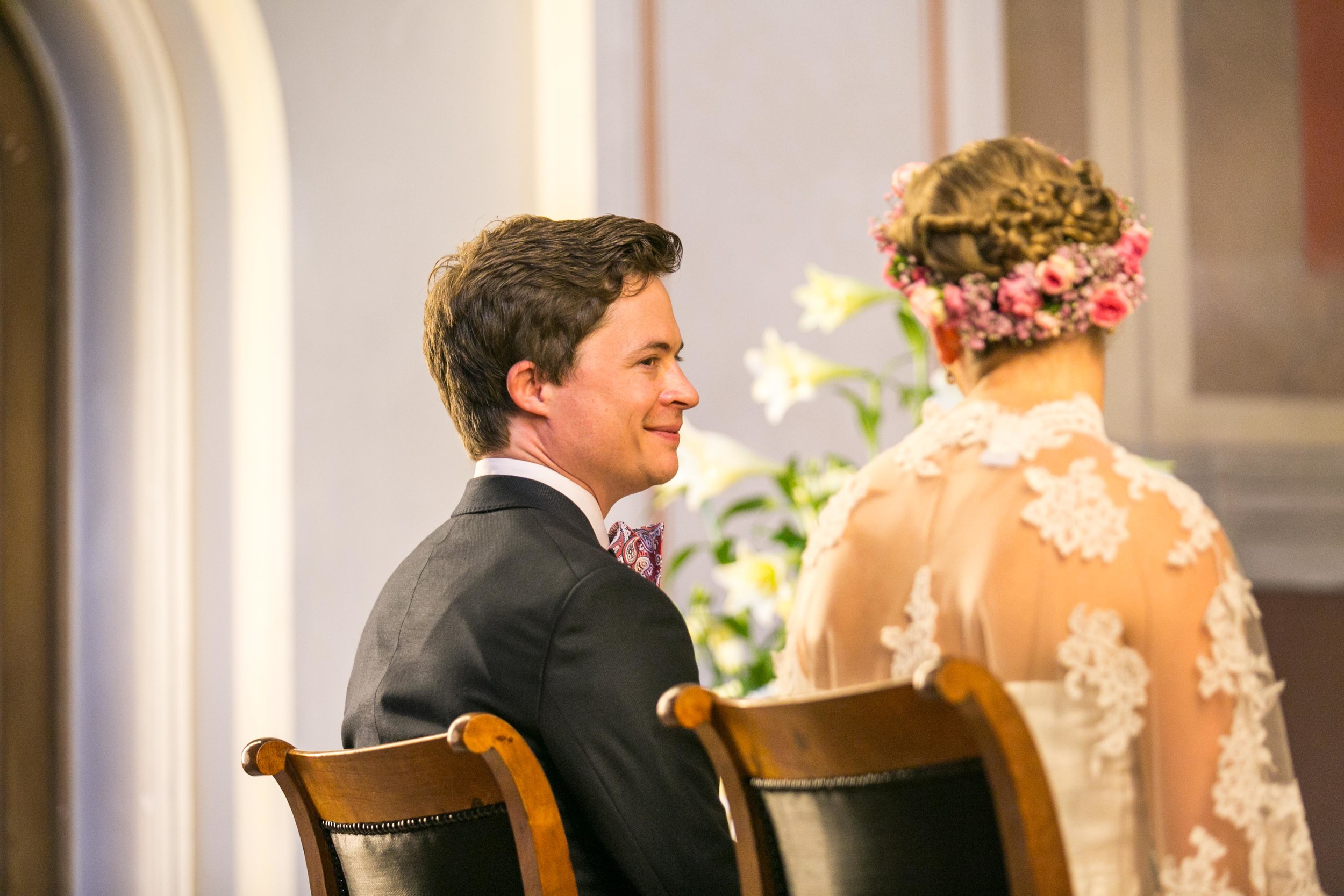 Fran Burrows Berlin Hochzeitsfotografie-21.jpg